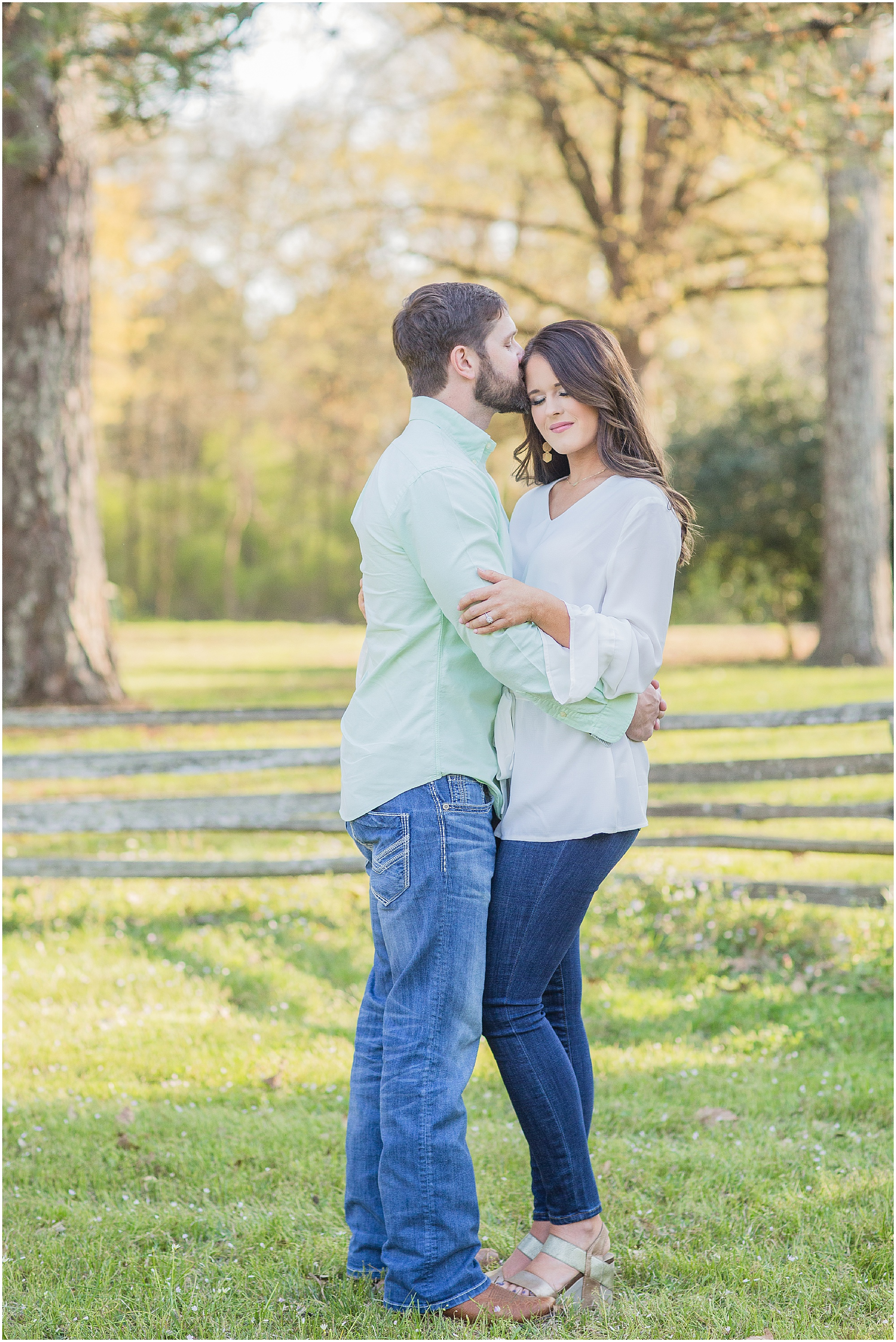 mississippi-spring-engagement-session_0007.jpg