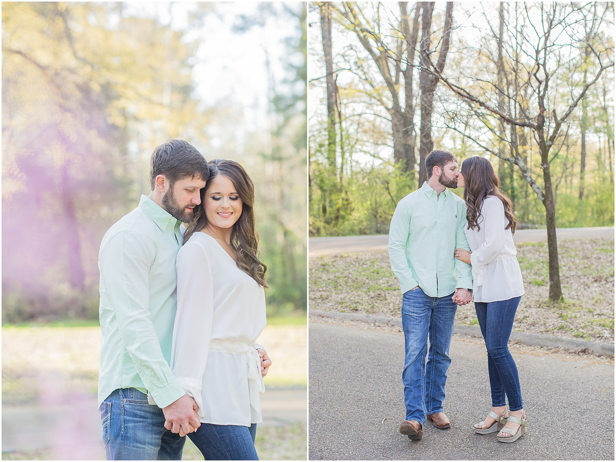mississippi-spring-engagement-session_0009.jpg