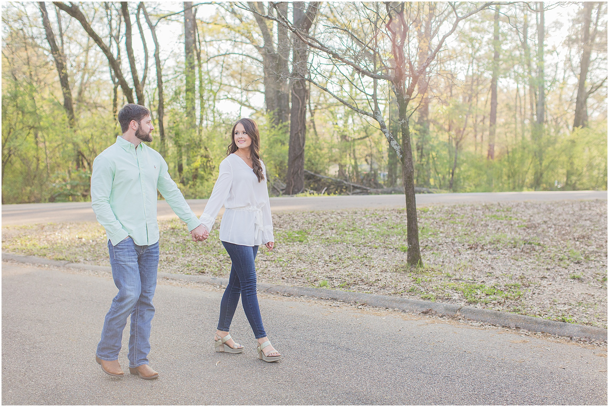 mississippi-spring-engagement-session_0010.jpg