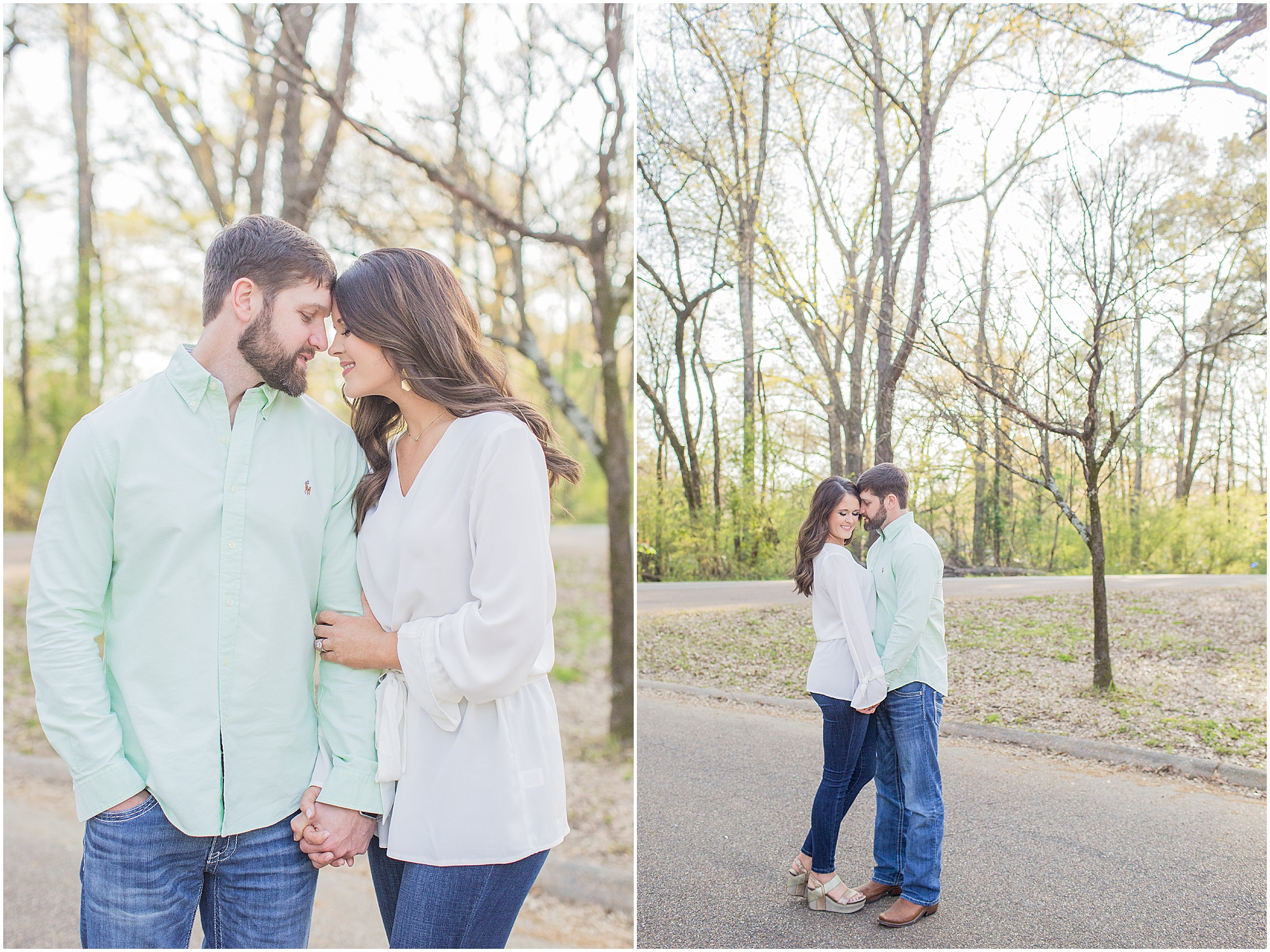 mississippi-spring-engagement-session_0011.jpg