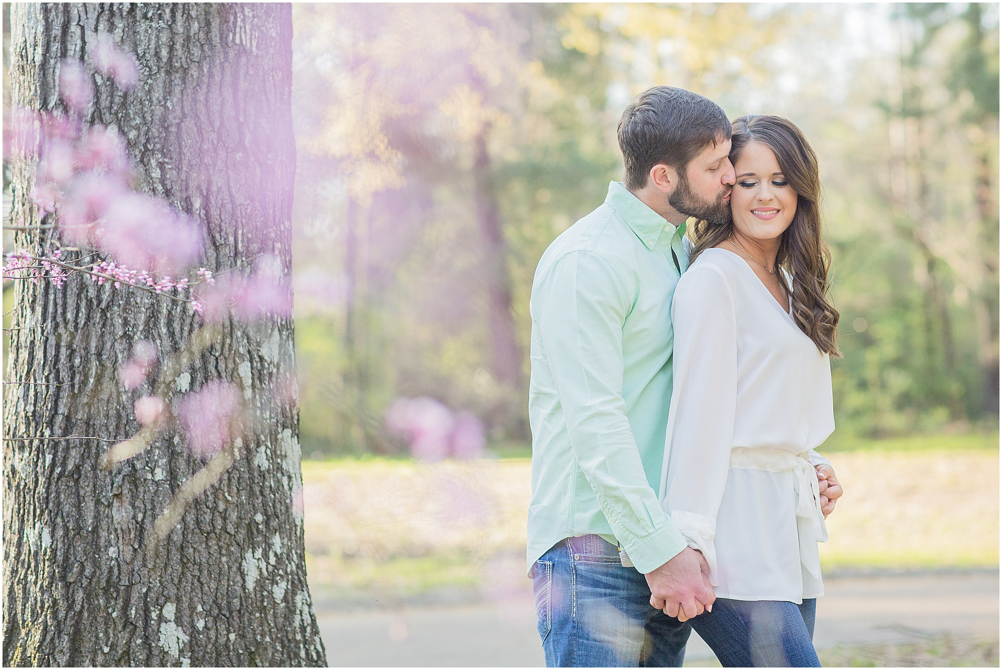 mississippi-spring-engagement-session_0012.jpg