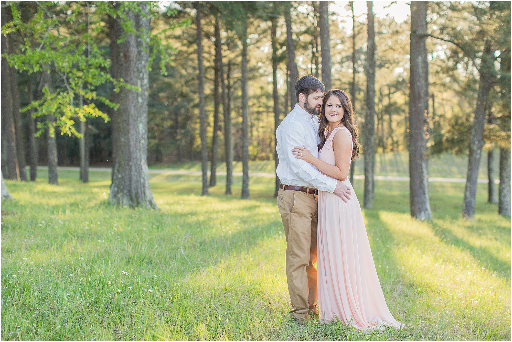 mississippi-spring-engagement-session_0016.jpg
