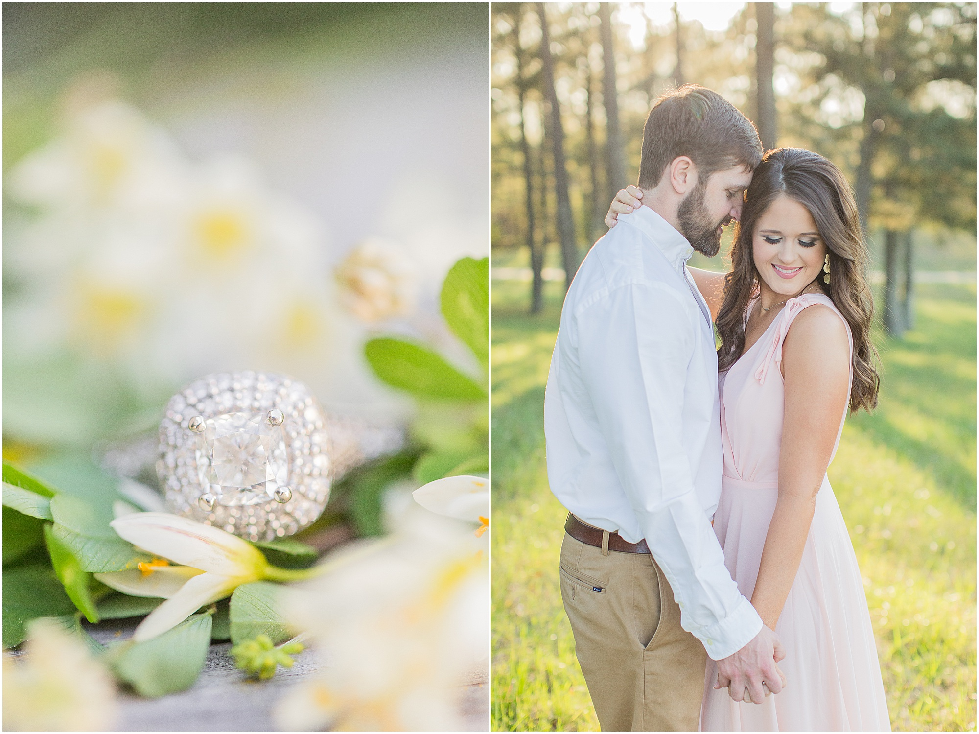 mississippi-spring-engagement-session_0017.jpg