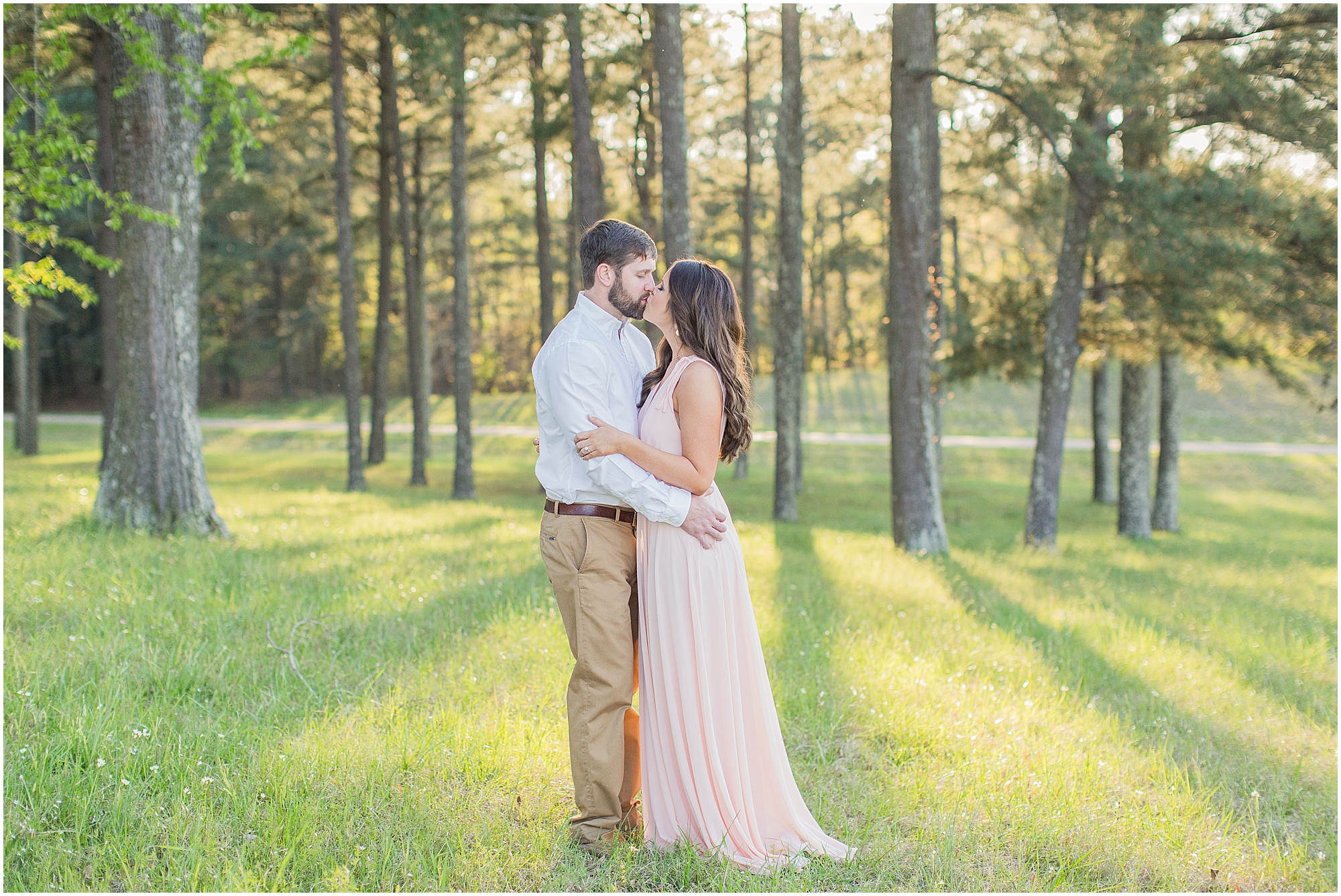 mississippi-spring-engagement-session_0018.jpg