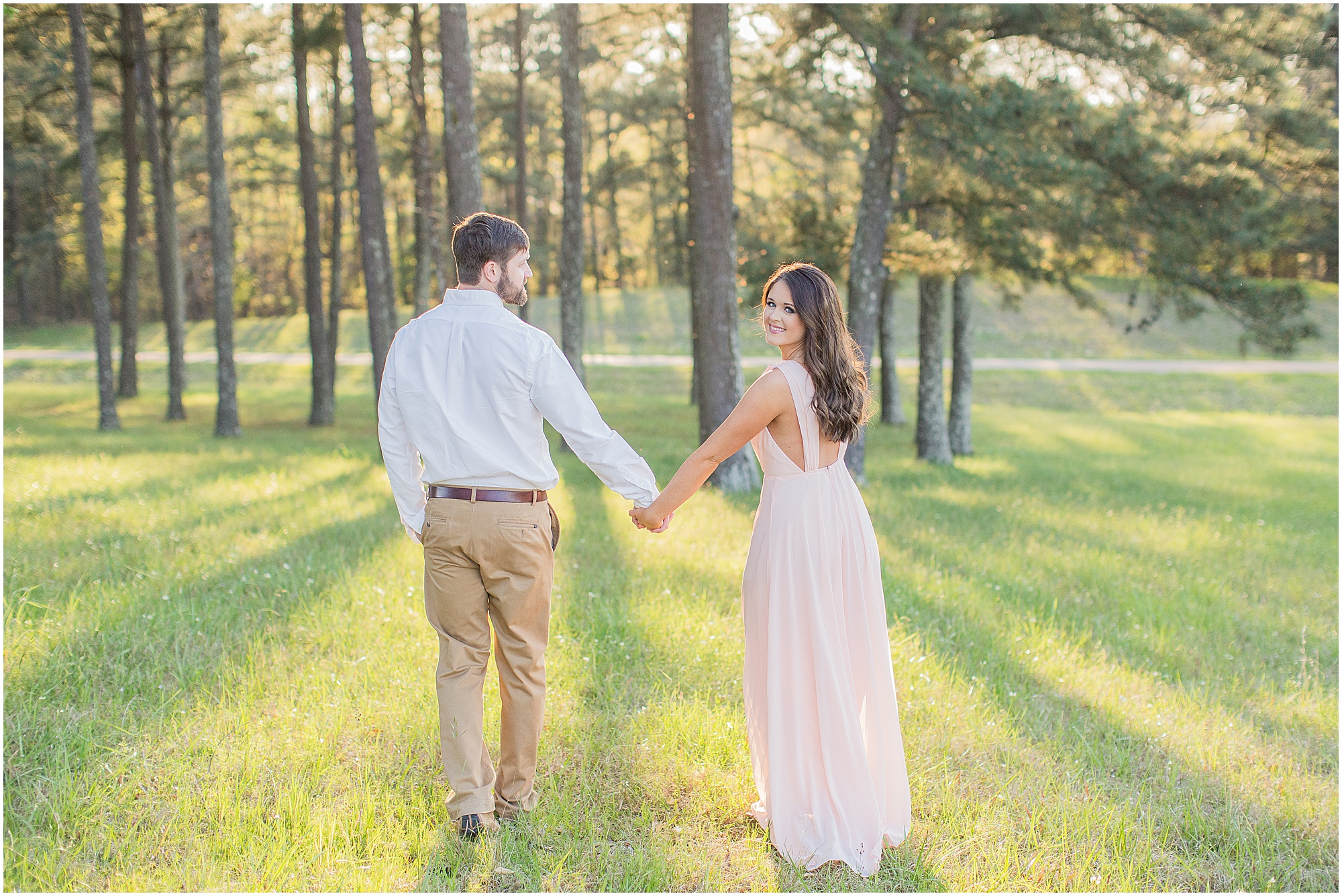 mississippi-spring-engagement-session_0022.jpg