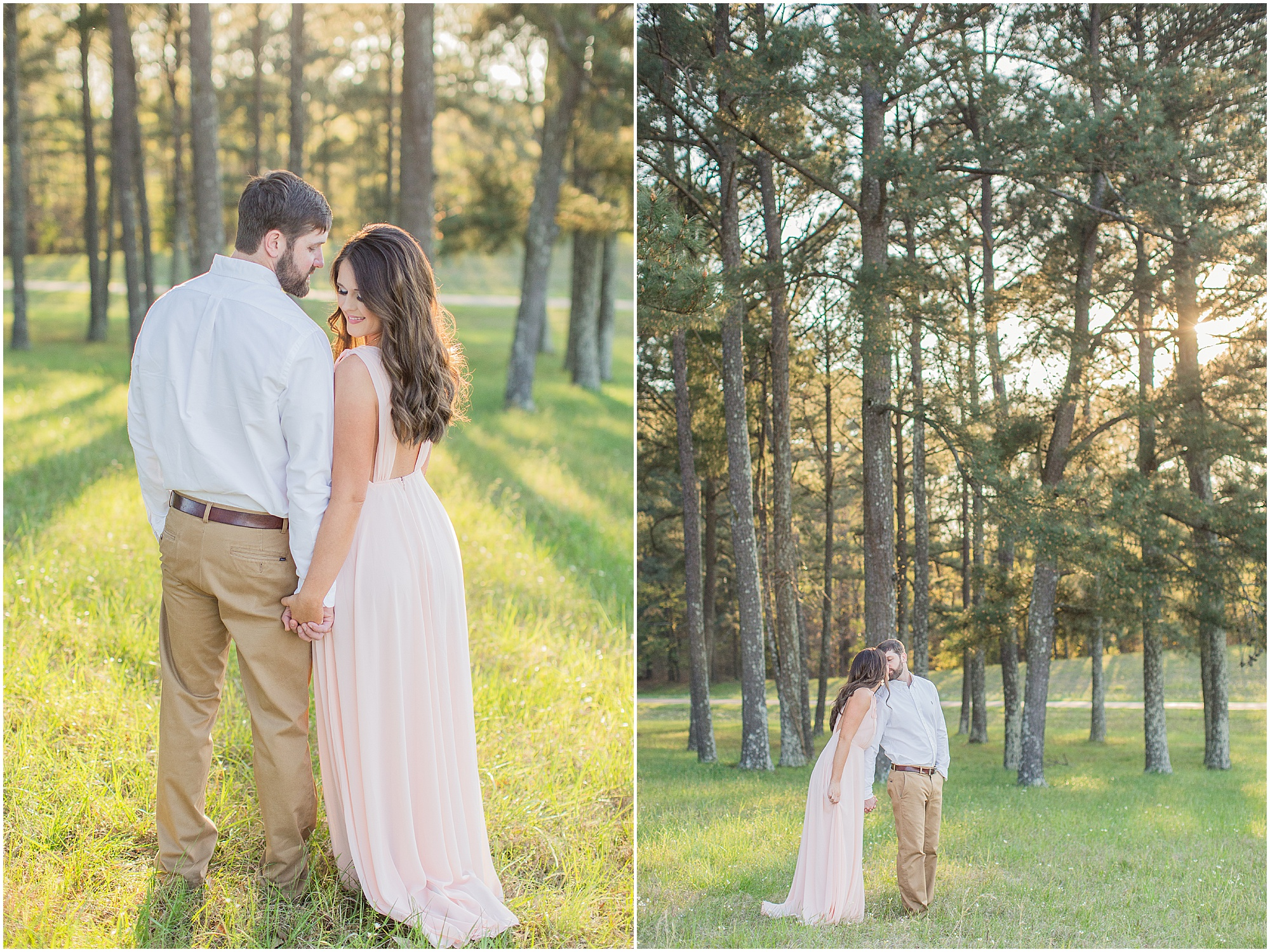 mississippi-spring-engagement-session_0027.jpg
