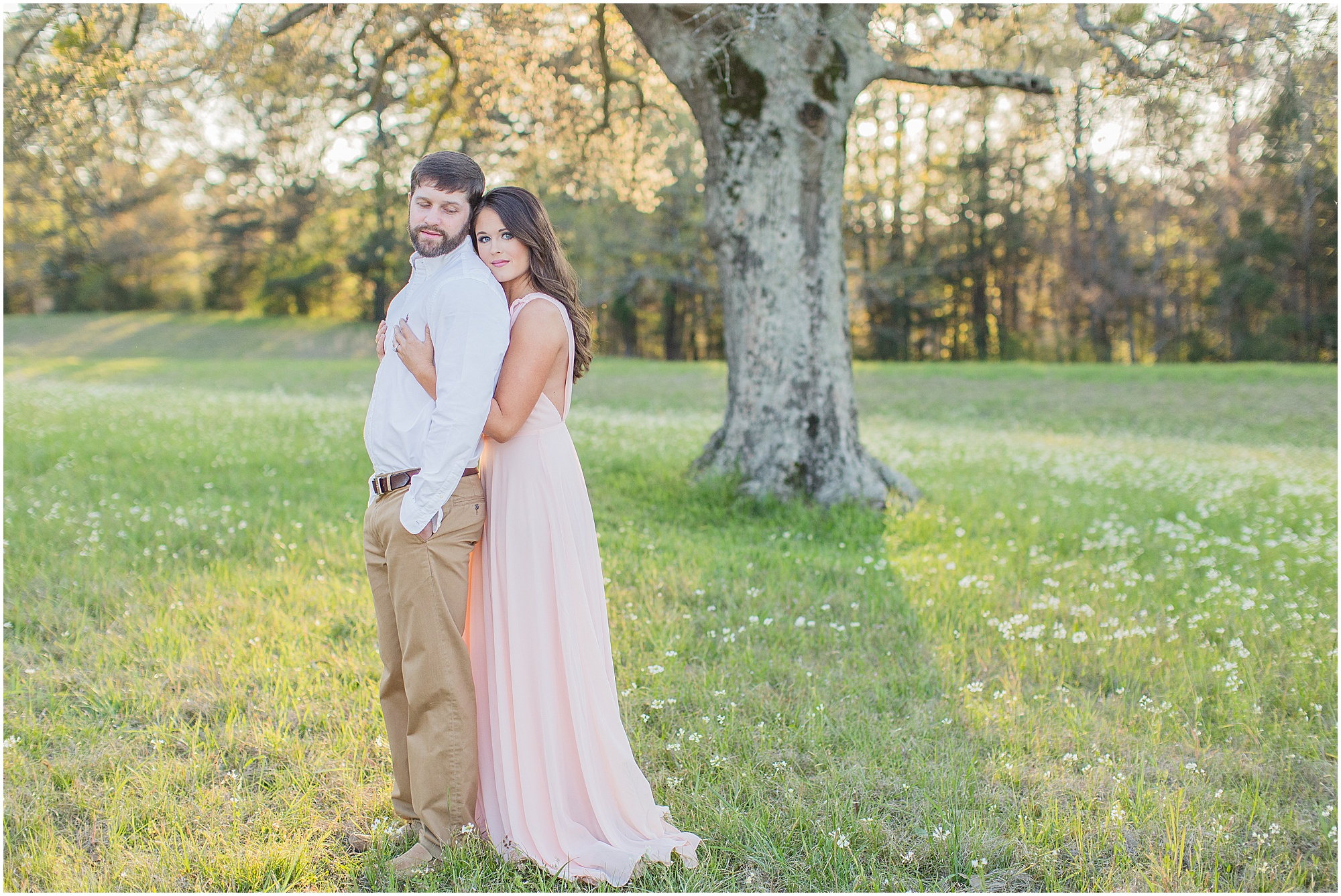 mississippi-spring-engagement-session_0032.jpg