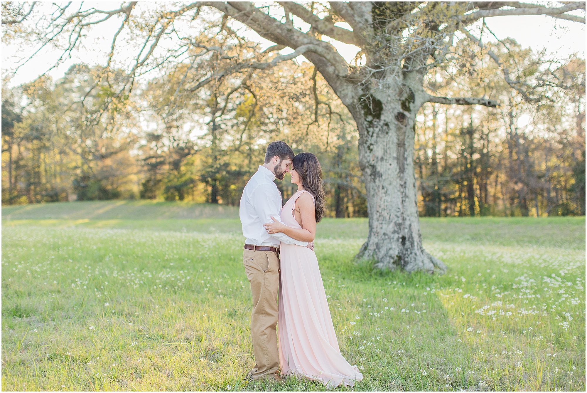 mississippi-spring-engagement-session_0039.jpg