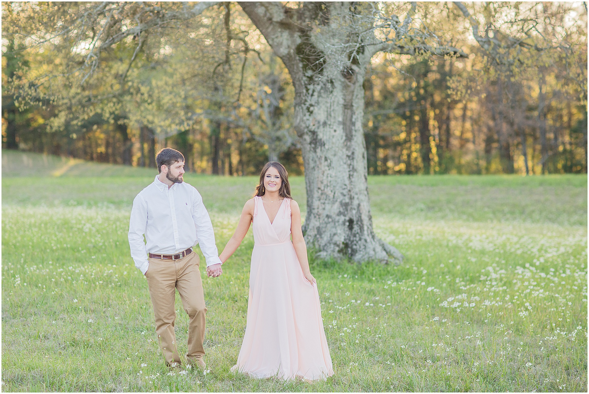 mississippi-spring-engagement-session_0044.jpg