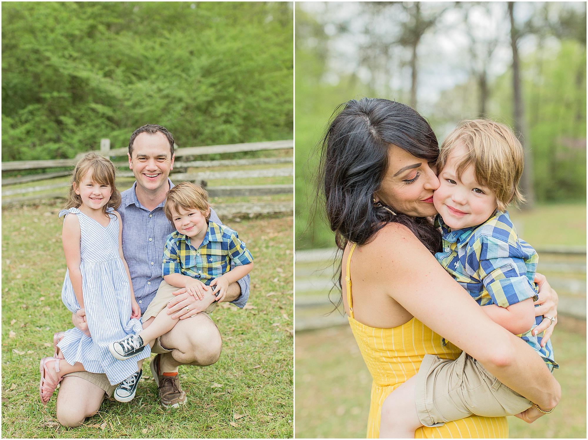 spring-mini-sessions-mississippi-family-photographer_0018.jpg
