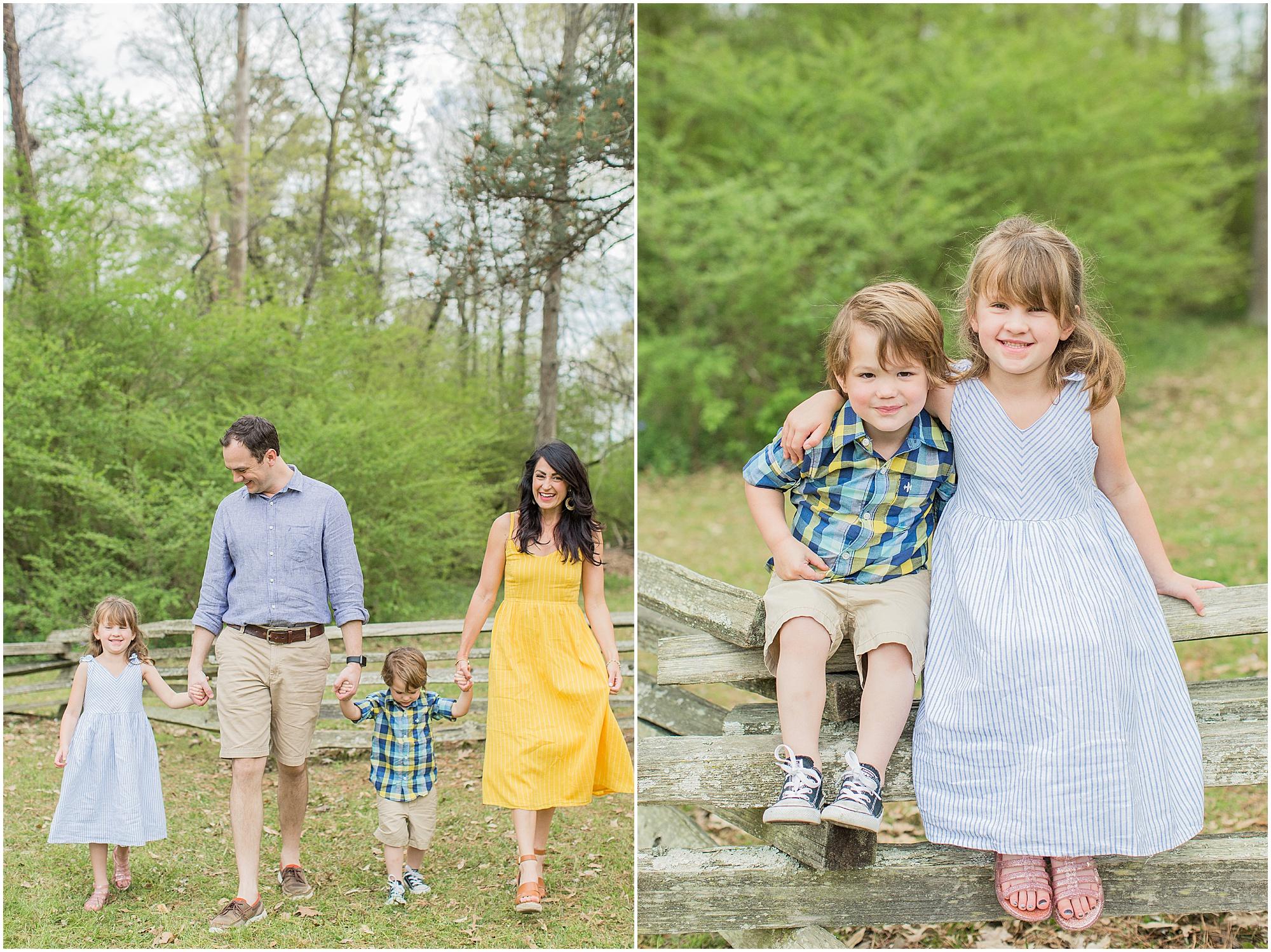 spring-mini-sessions-mississippi-family-photographer_0017.jpg