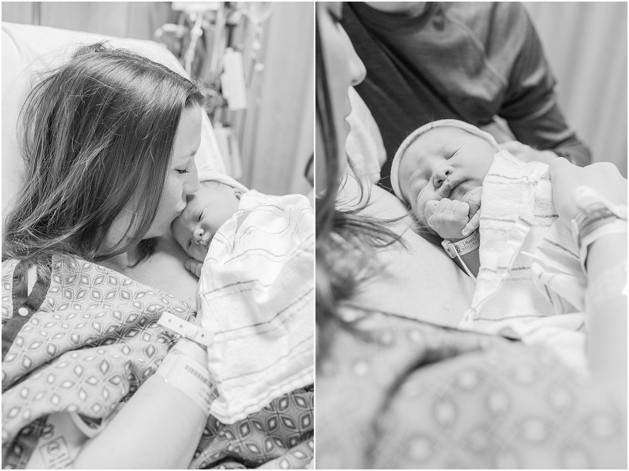 mississippi-newborn-family-photographer_0007.jpg