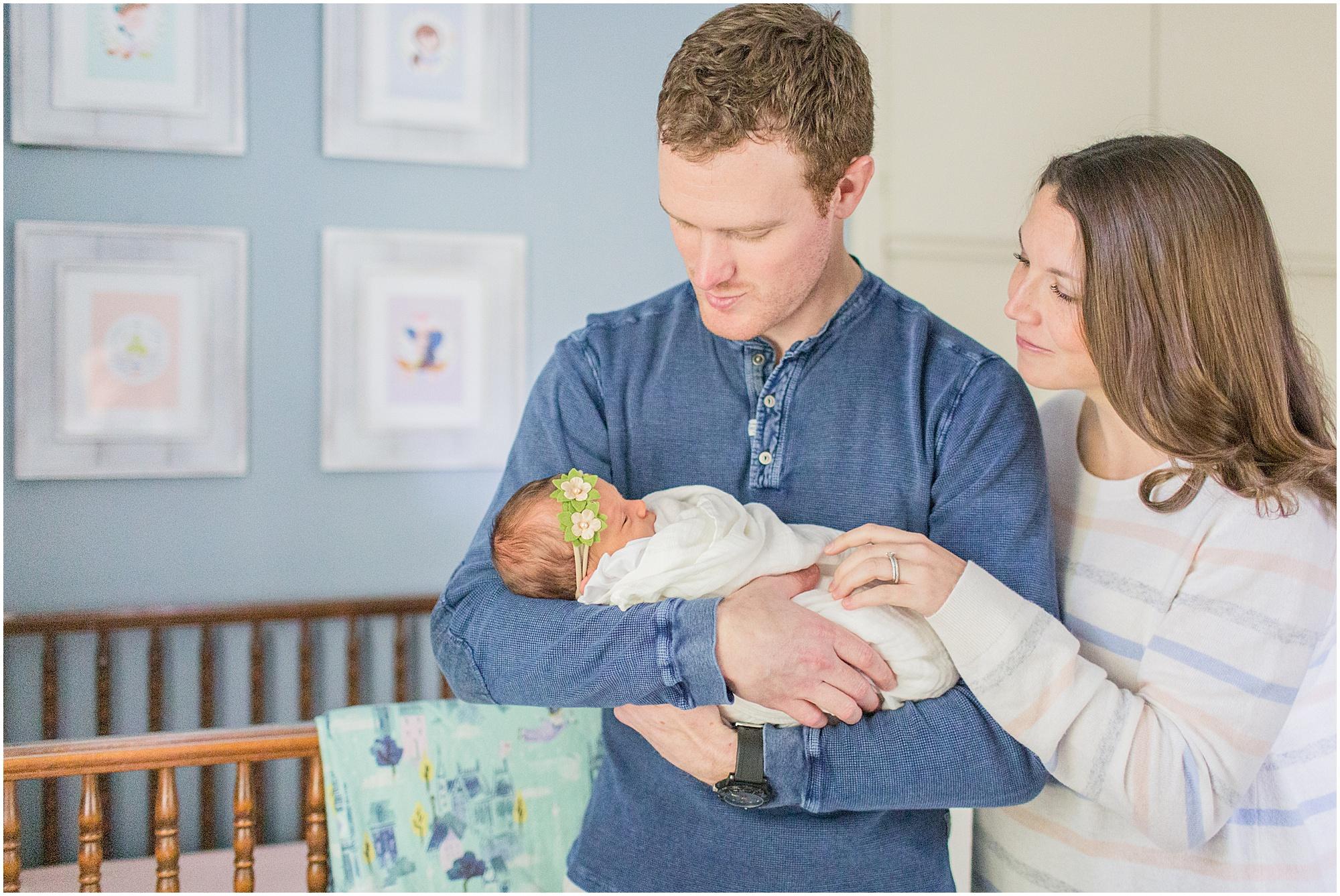 mississippi-newborn-family-photographer_0011.jpg
