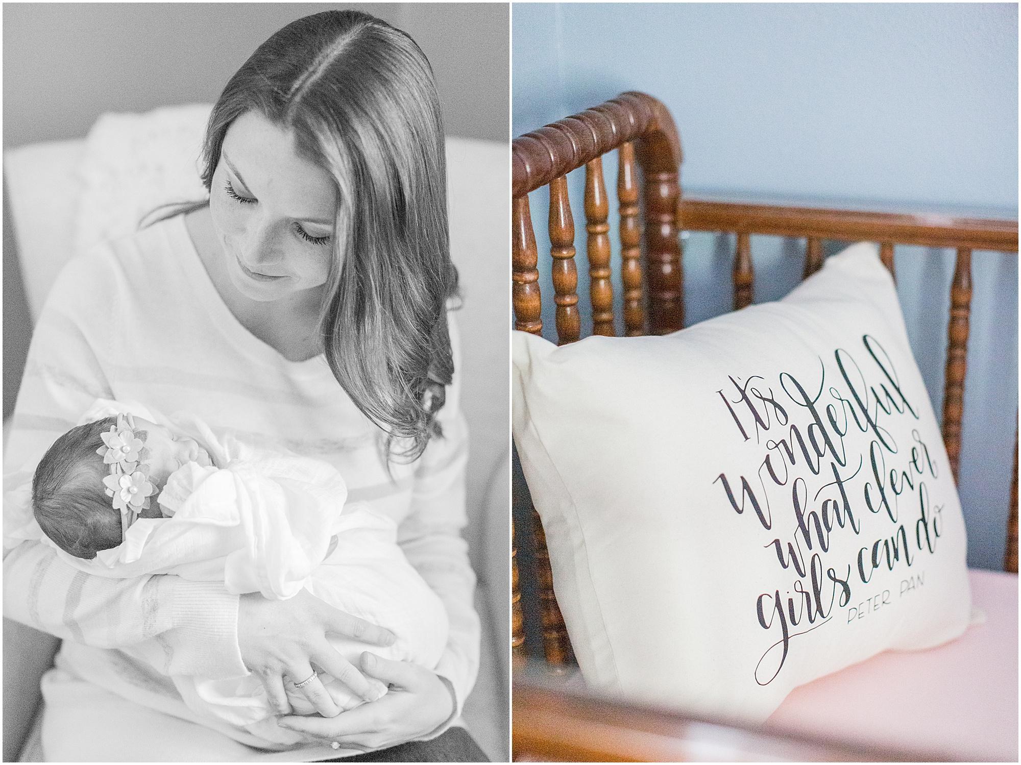 mississippi-newborn-family-photographer_0012.jpg