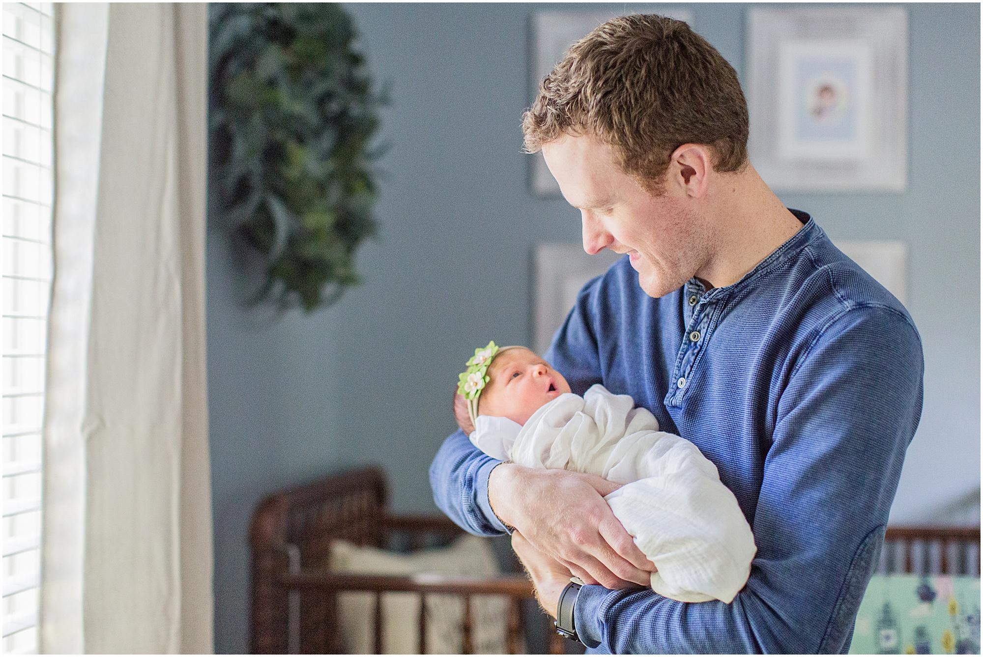 mississippi-newborn-family-photographer_0013.jpg