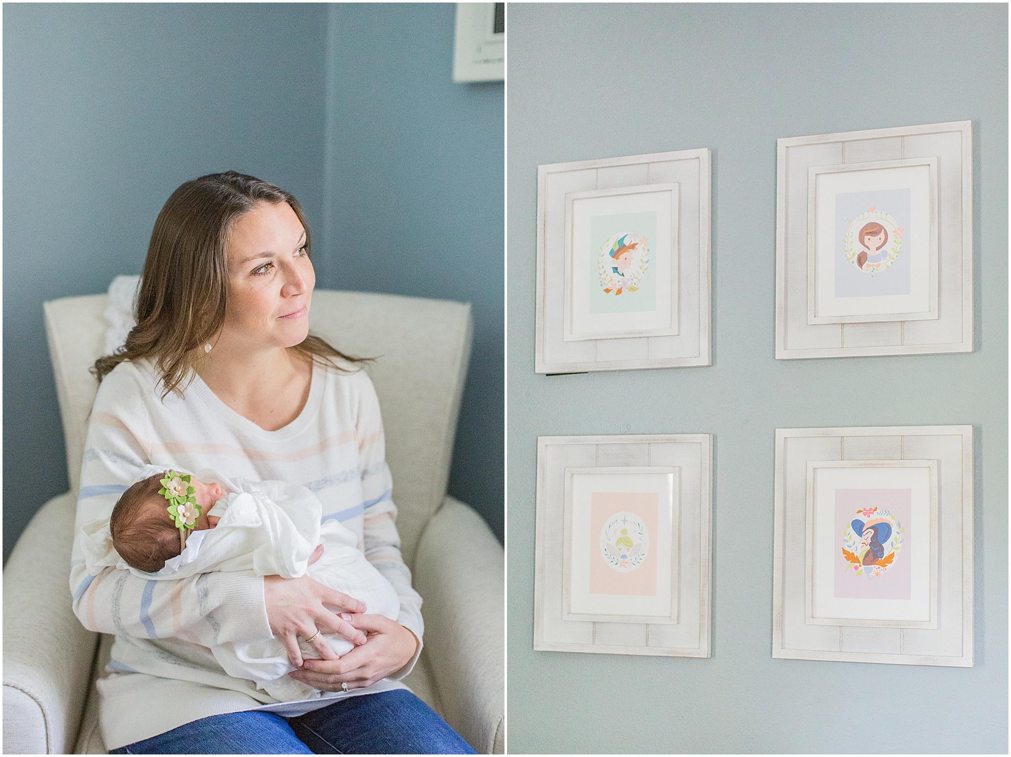 mississippi-newborn-family-photographer_0014.jpg