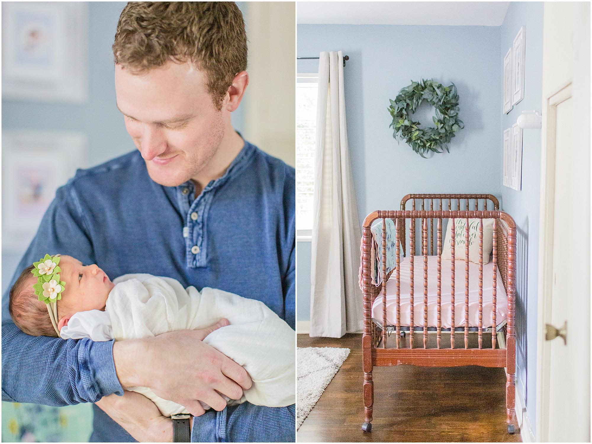 mississippi-newborn-family-photographer_0016.jpg