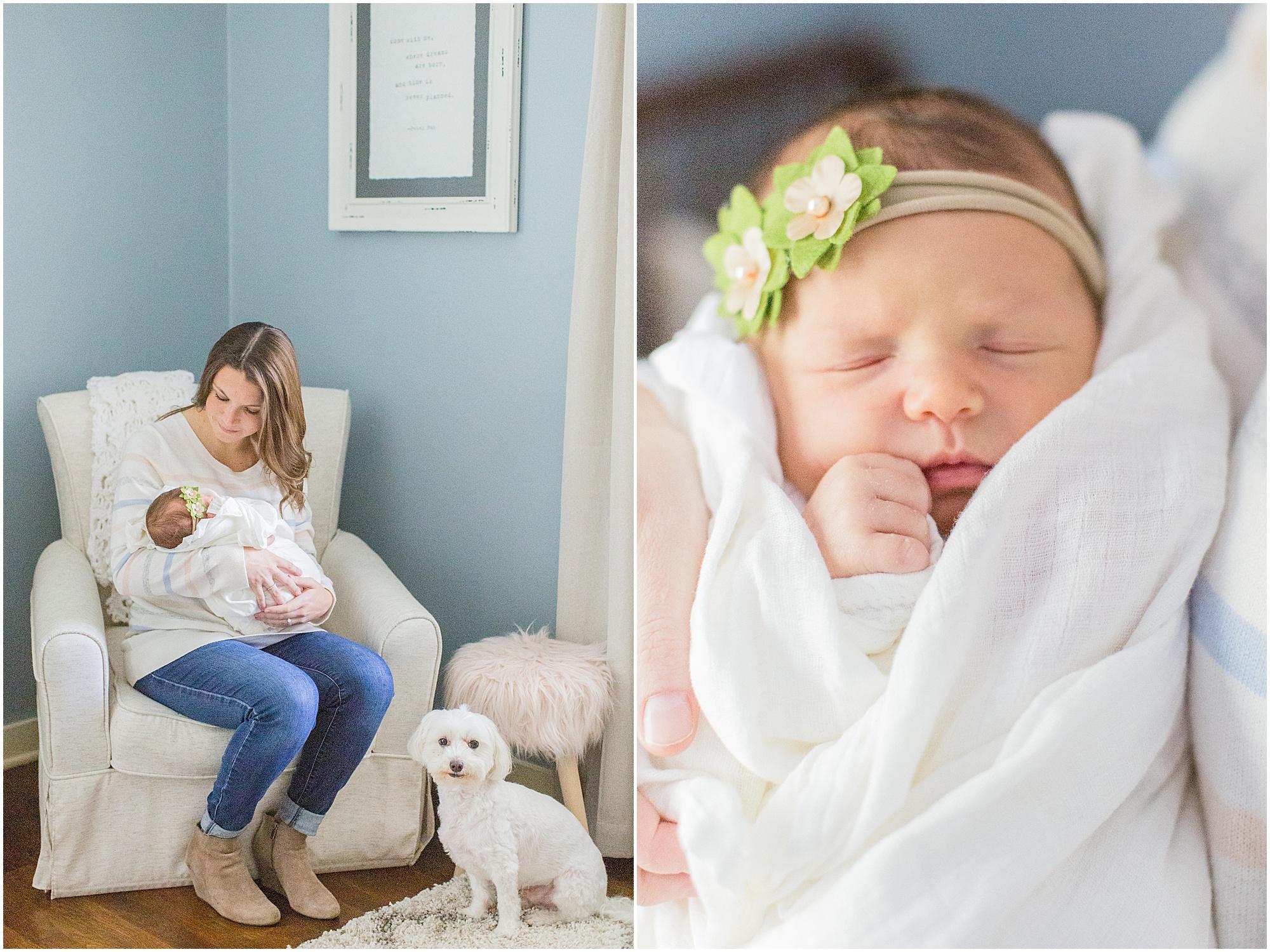 mississippi-newborn-family-photographer_0017.jpg