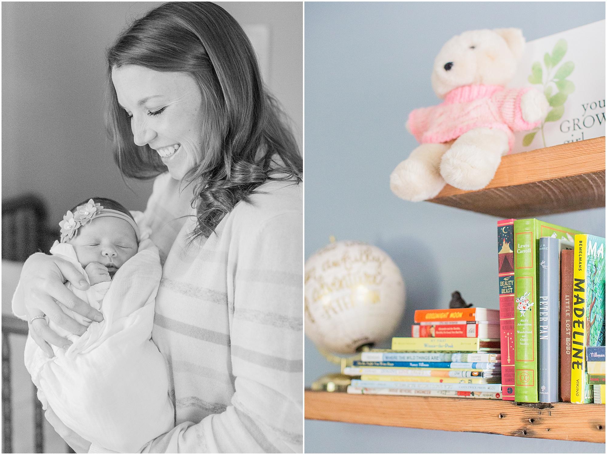 mississippi-newborn-family-photographer_0019.jpg