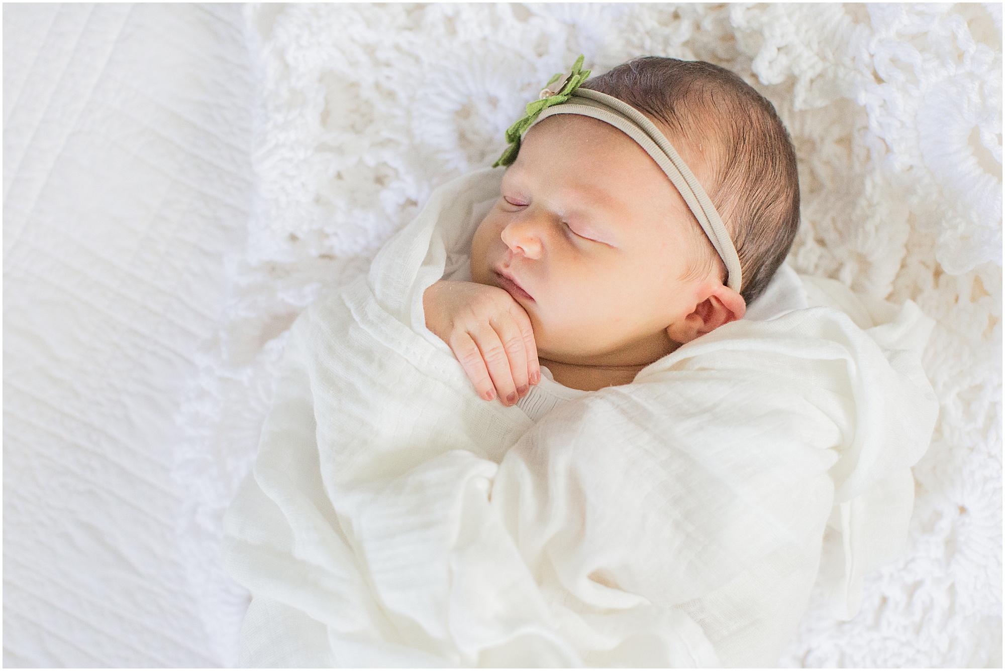 mississippi-newborn-family-photographer_0020.jpg