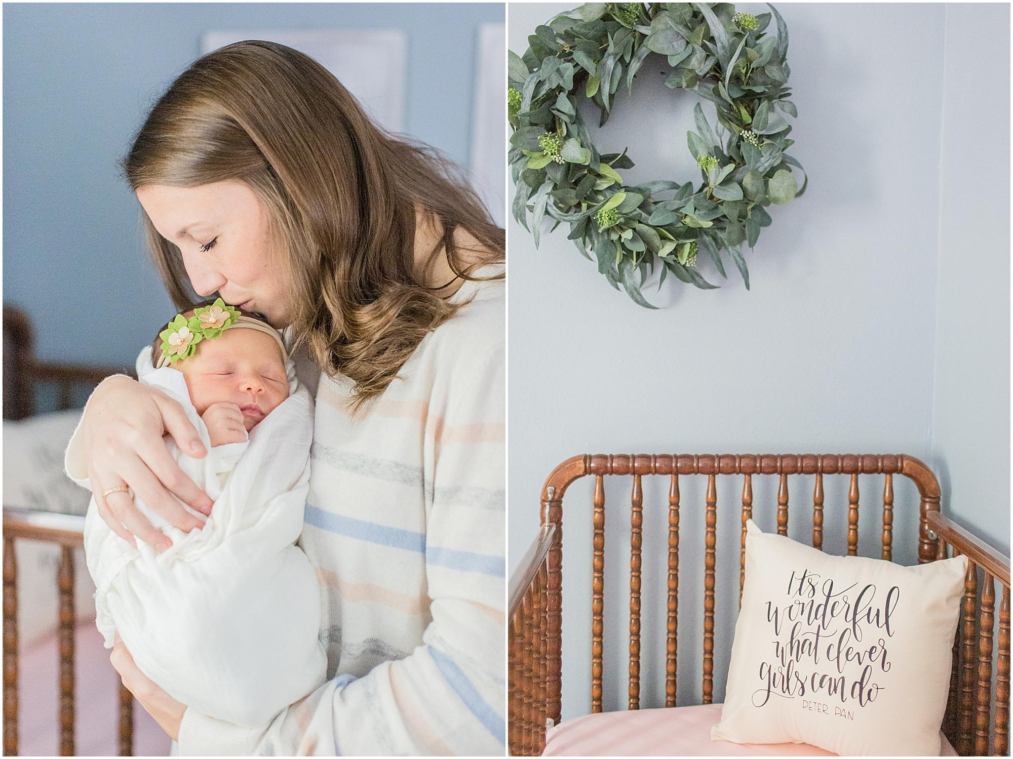 mississippi-newborn-family-photographer_0023.jpg