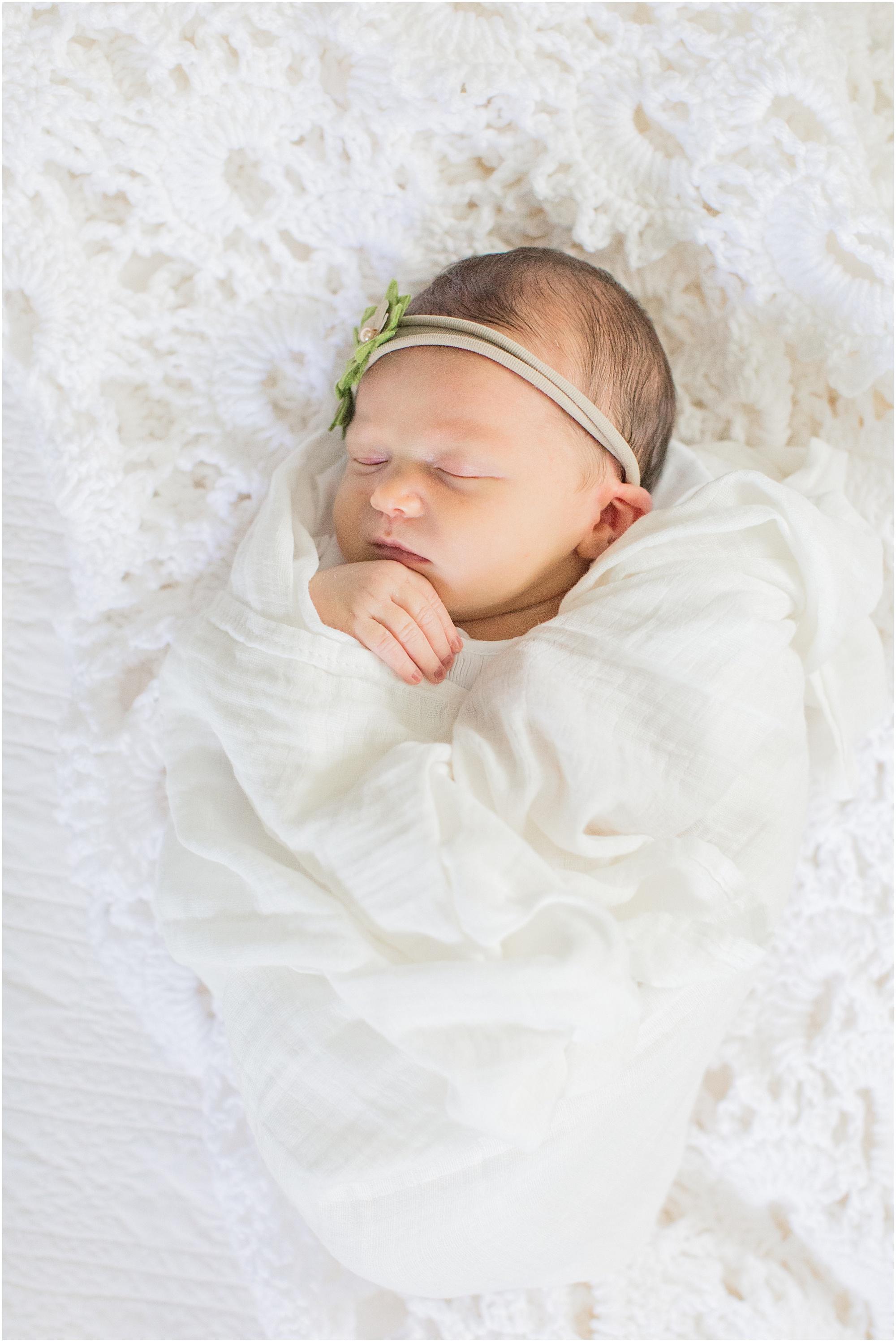 mississippi-newborn-family-photographer_0024.jpg