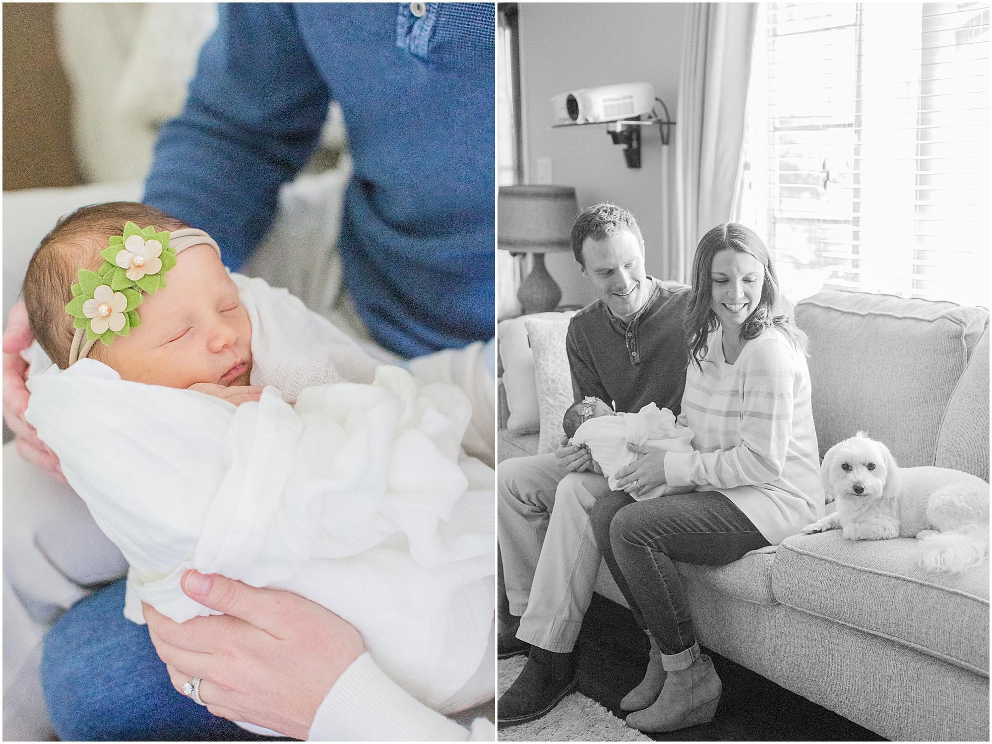 mississippi-newborn-family-photographer_0025.jpg