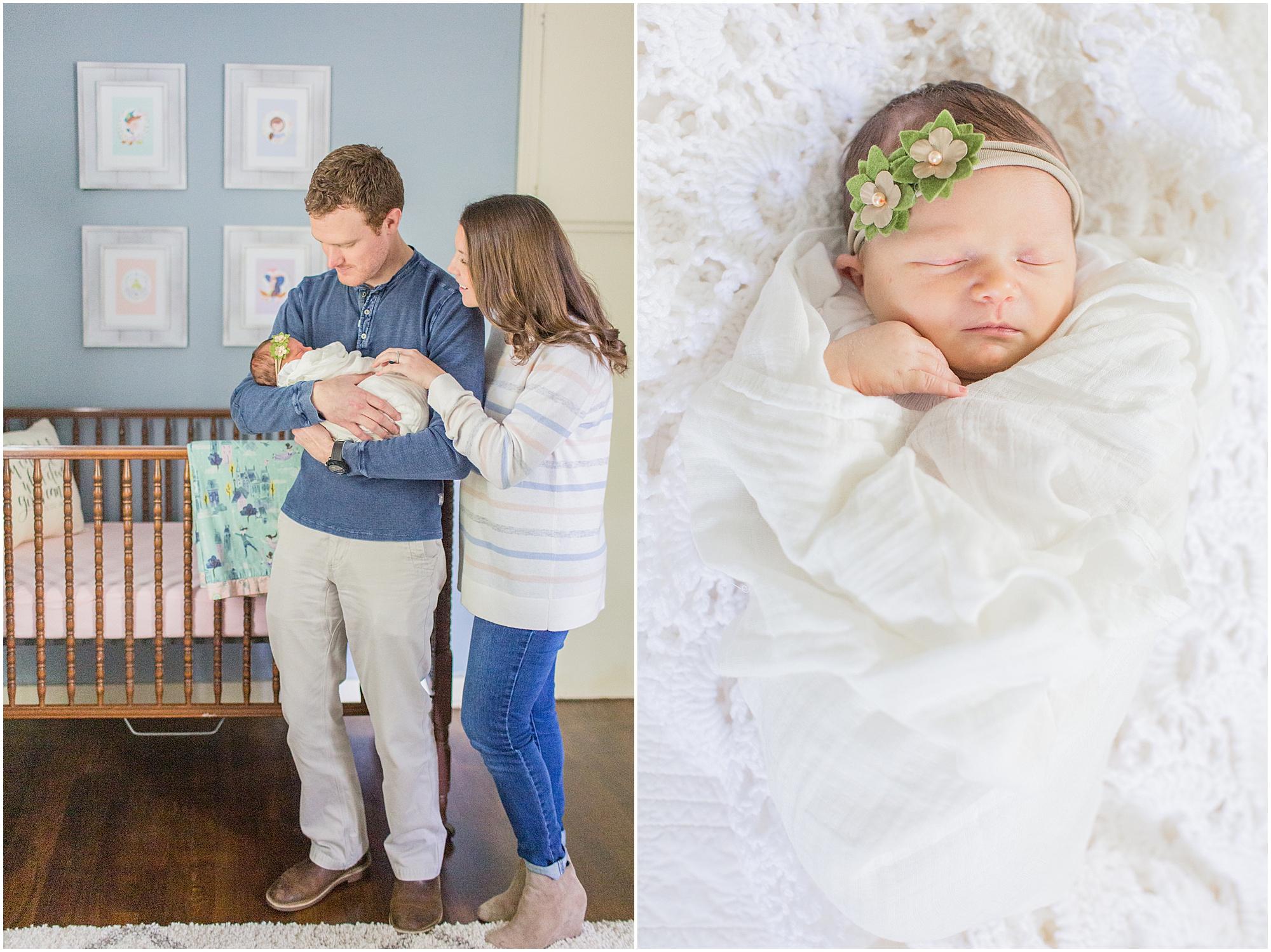mississippi-newborn-family-photographer_0029.jpg