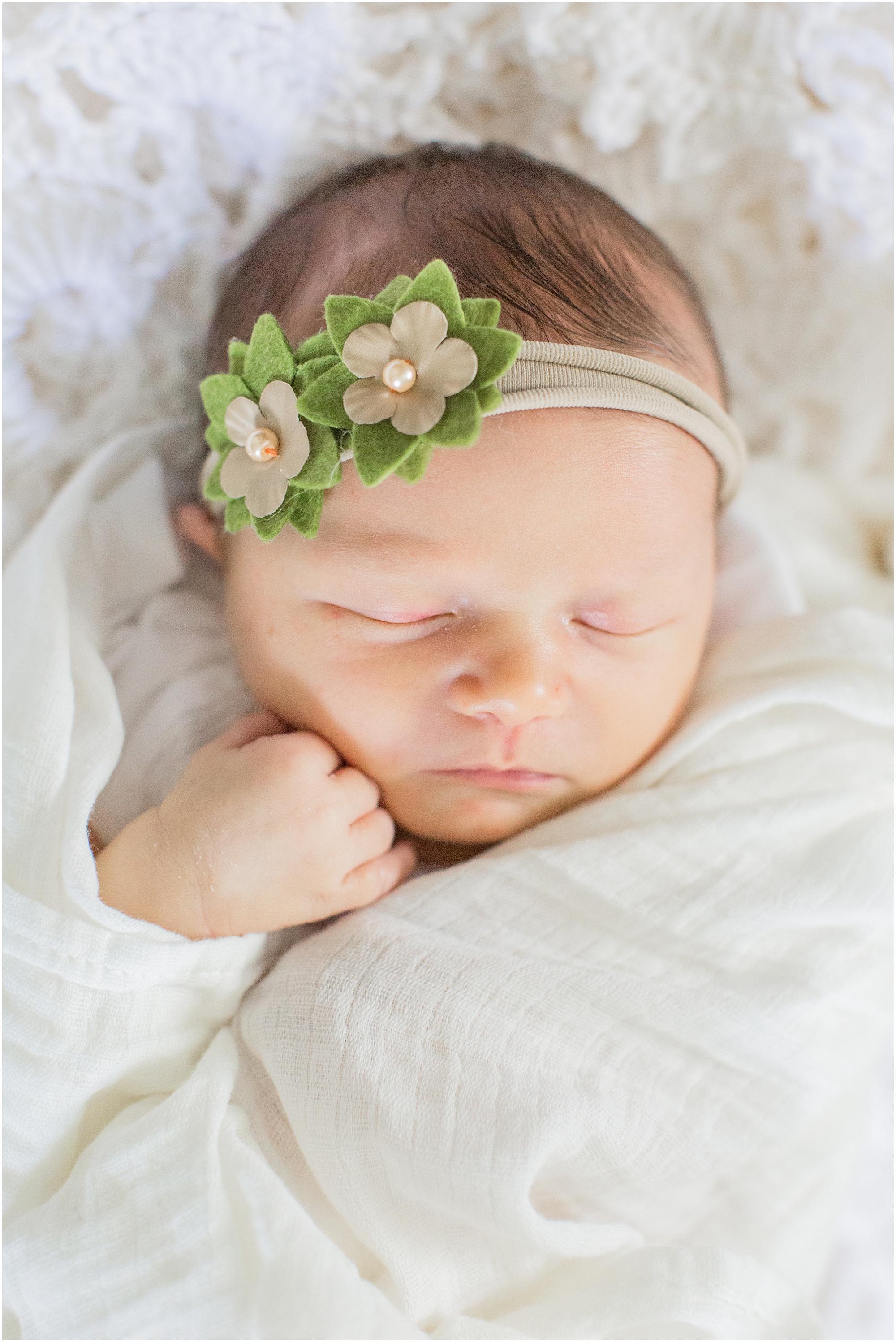 mississippi-newborn-family-photographer_0031.jpg