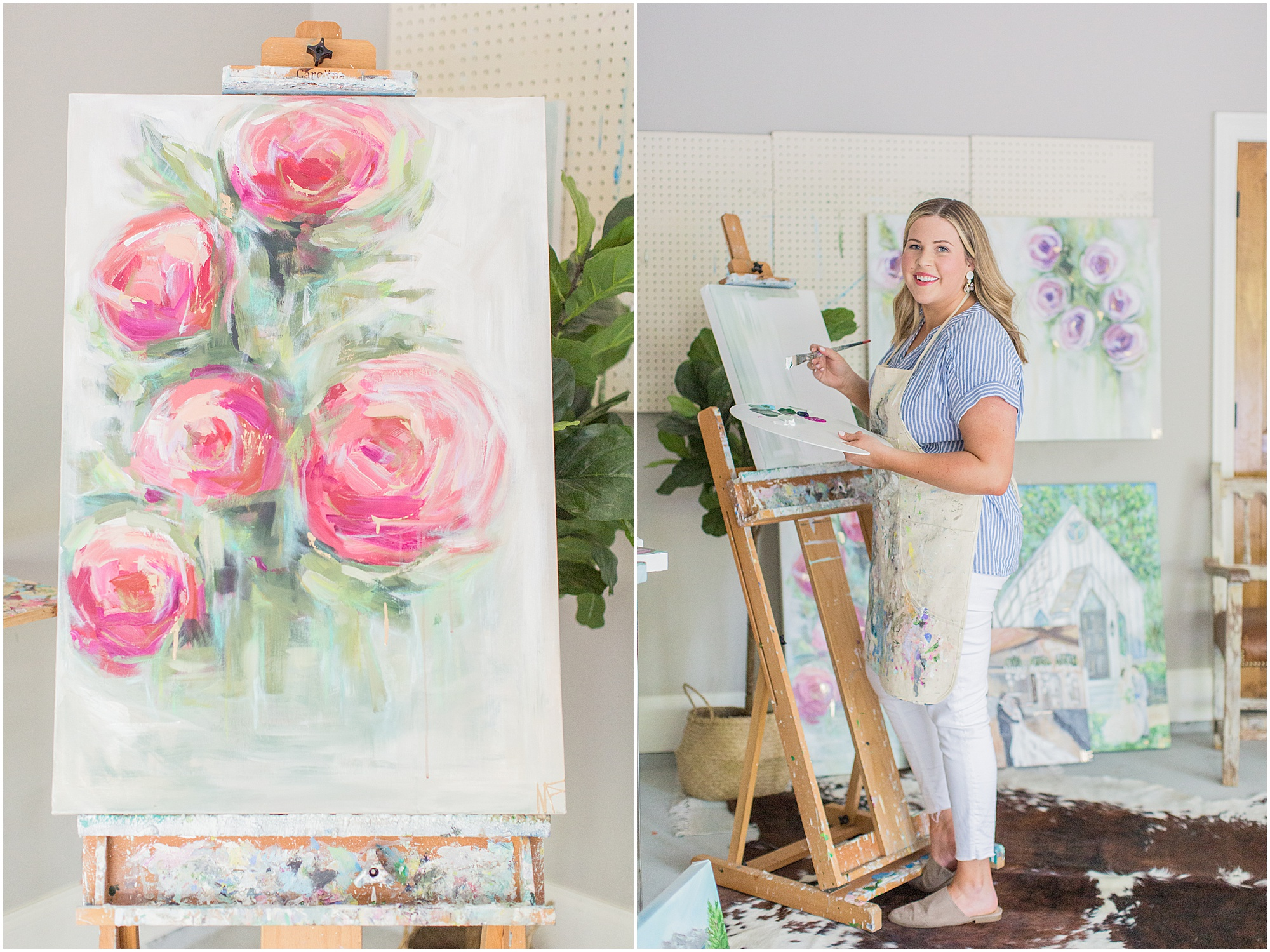 miriam-shufelt-art-mississippi-live-wedding-painter_0011.jpg