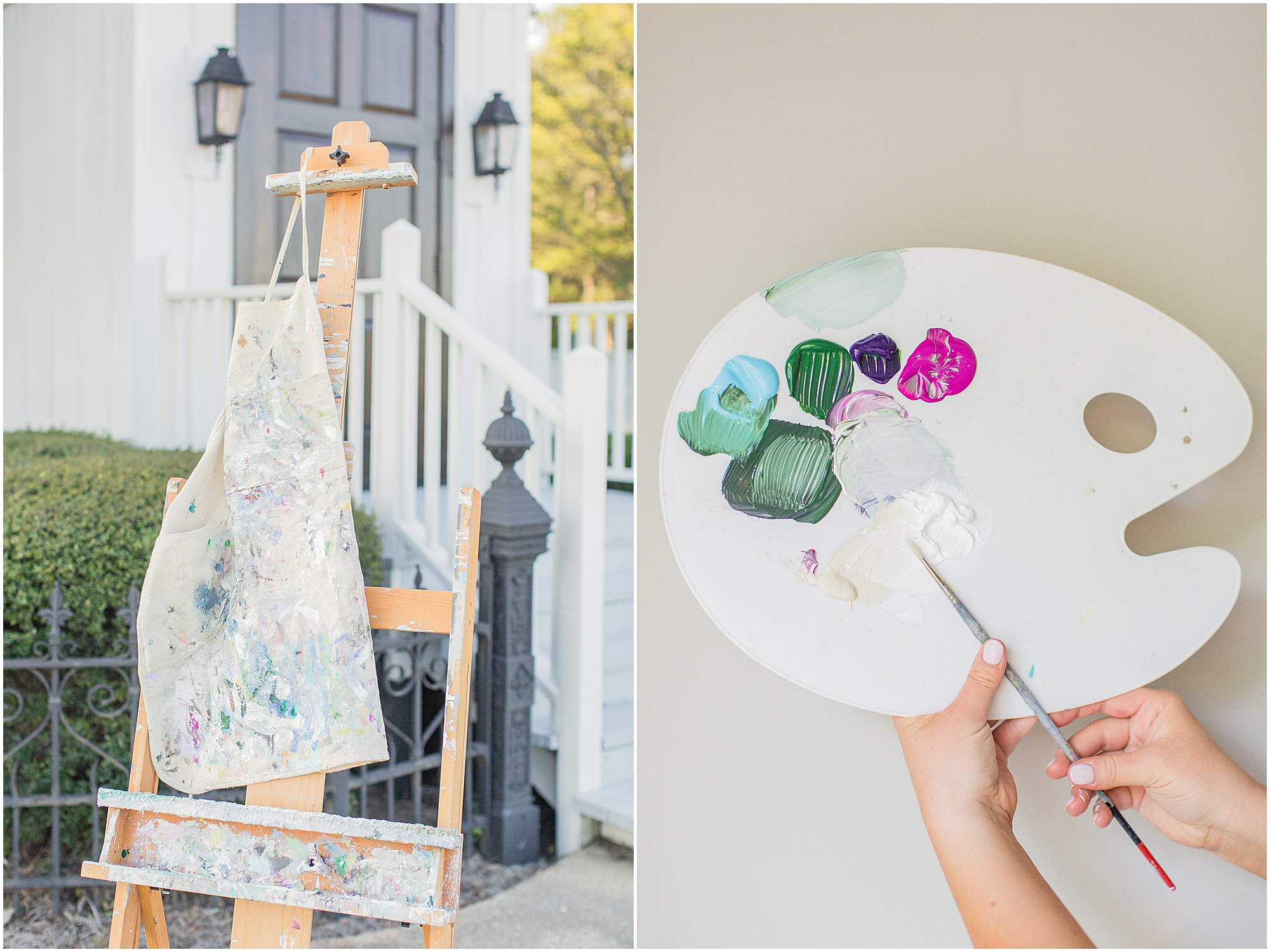 miriam-shufelt-art-mississippi-live-wedding-painter_0015.jpg