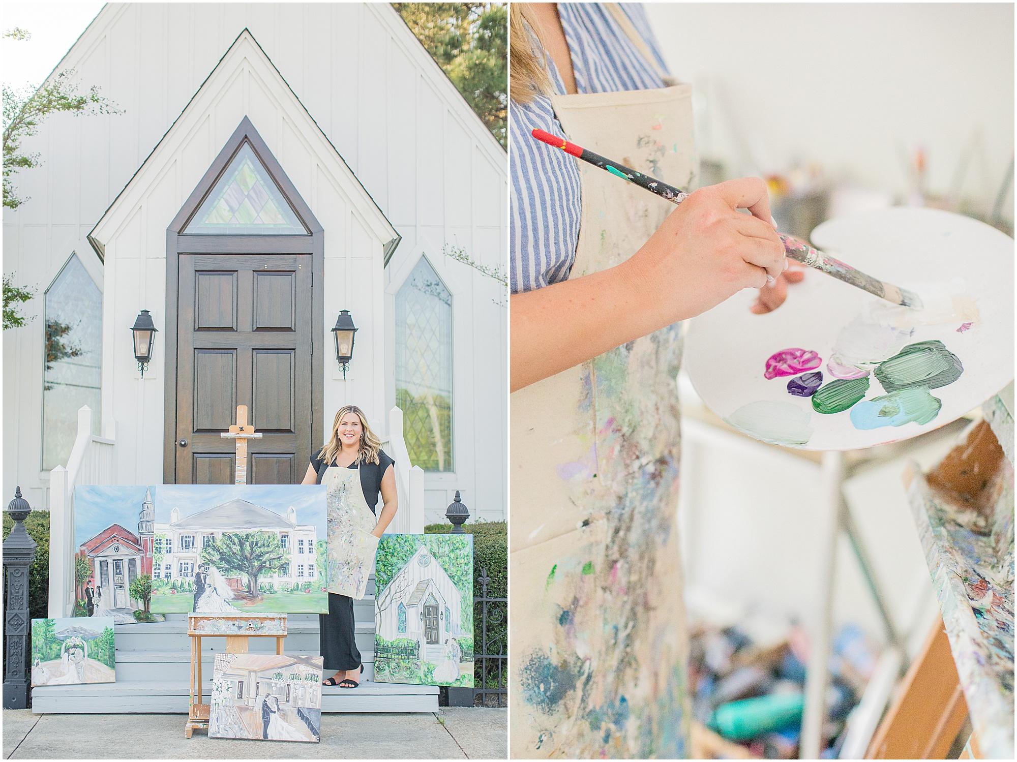 miriam-shufelt-art-mississippi-live-wedding-painter_0020.jpg
