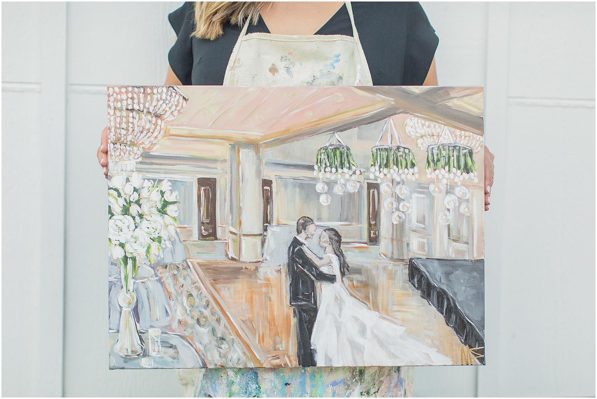 miriam-shufelt-art-mississippi-live-wedding-painter_0021.jpg