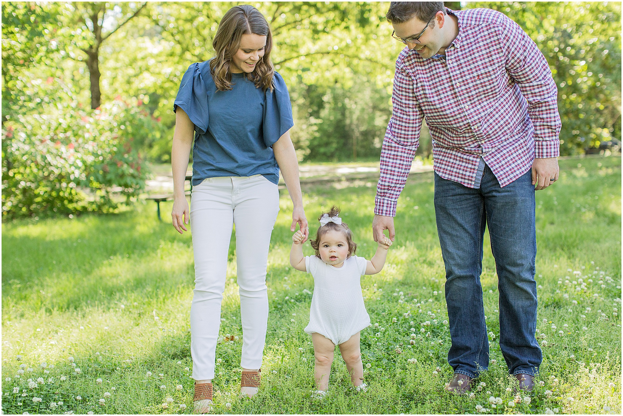 mississippi-spring-family-session_0008.jpg