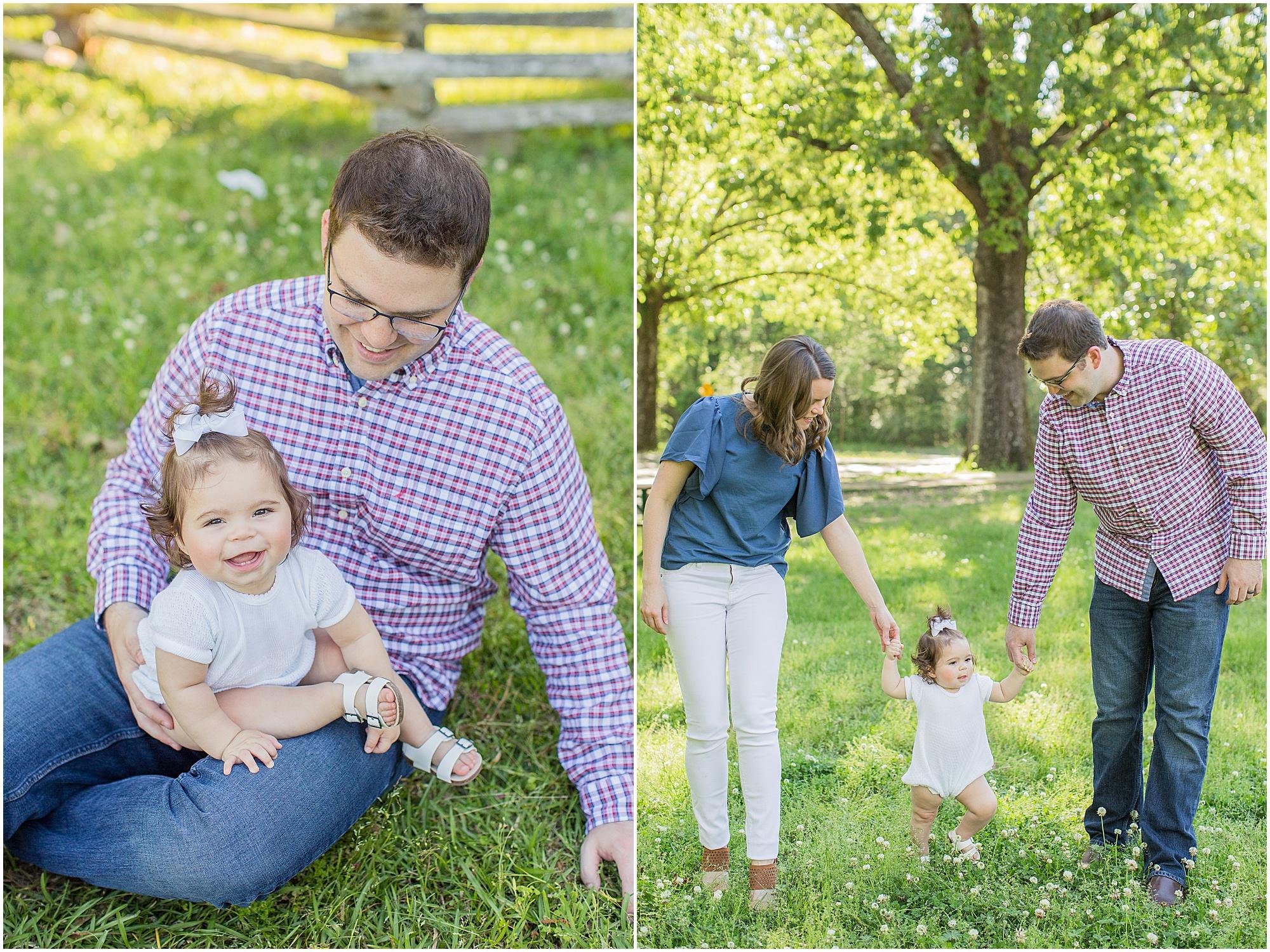 mississippi-spring-family-session_0015.jpg