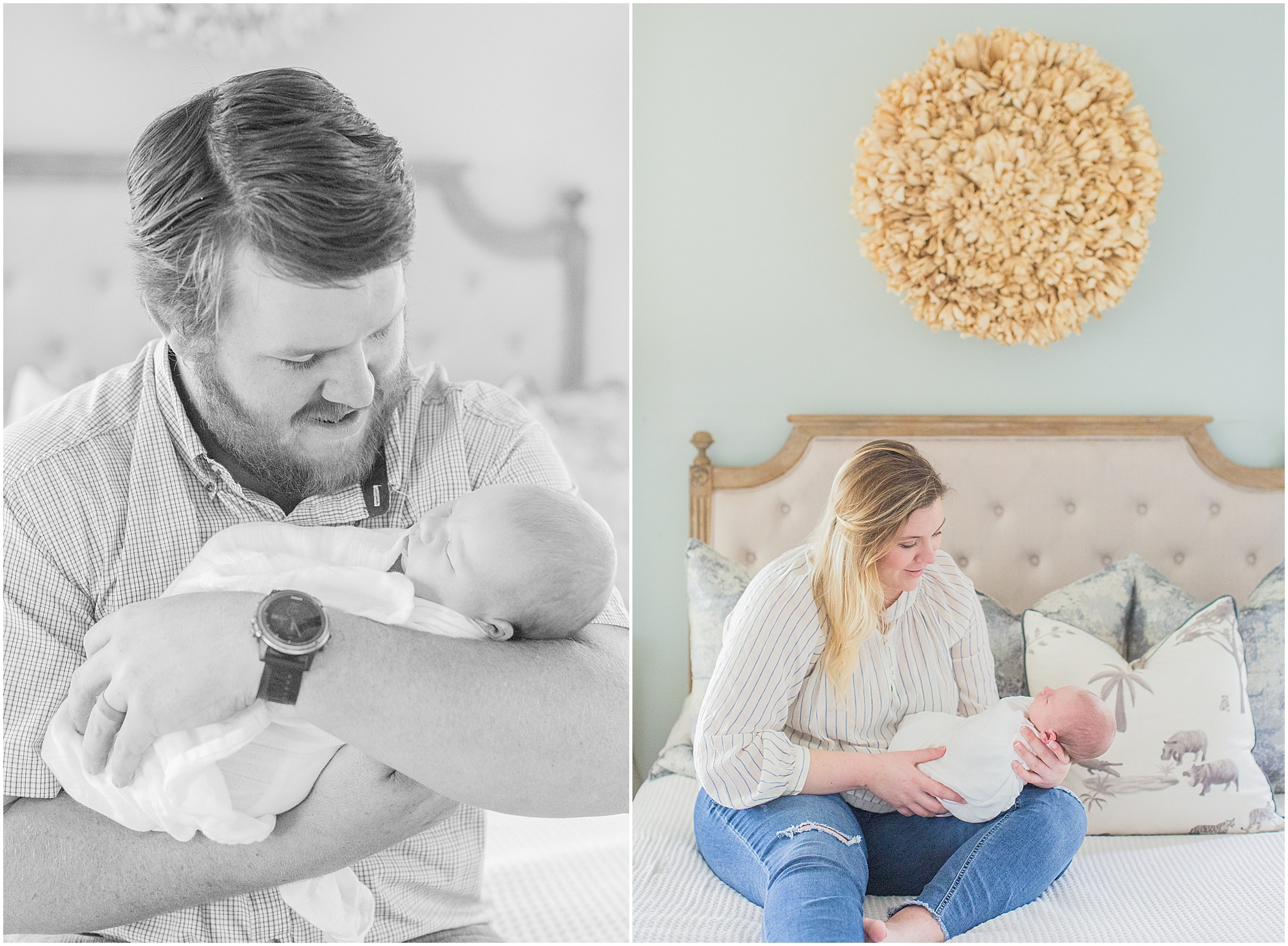 newborn-family-session-mississippi-delta_0004.jpg