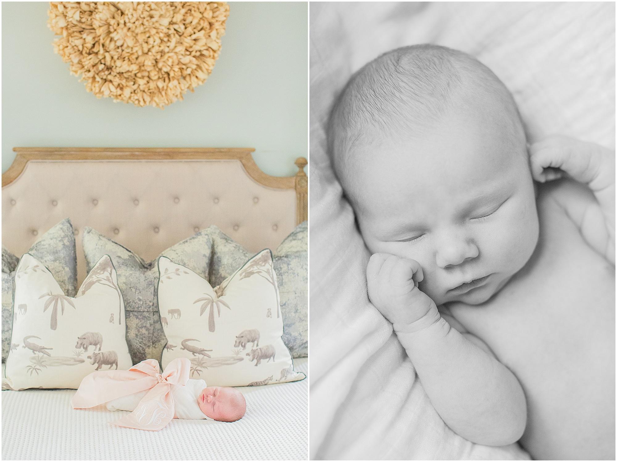 newborn-family-session-mississippi-delta_0012.jpg