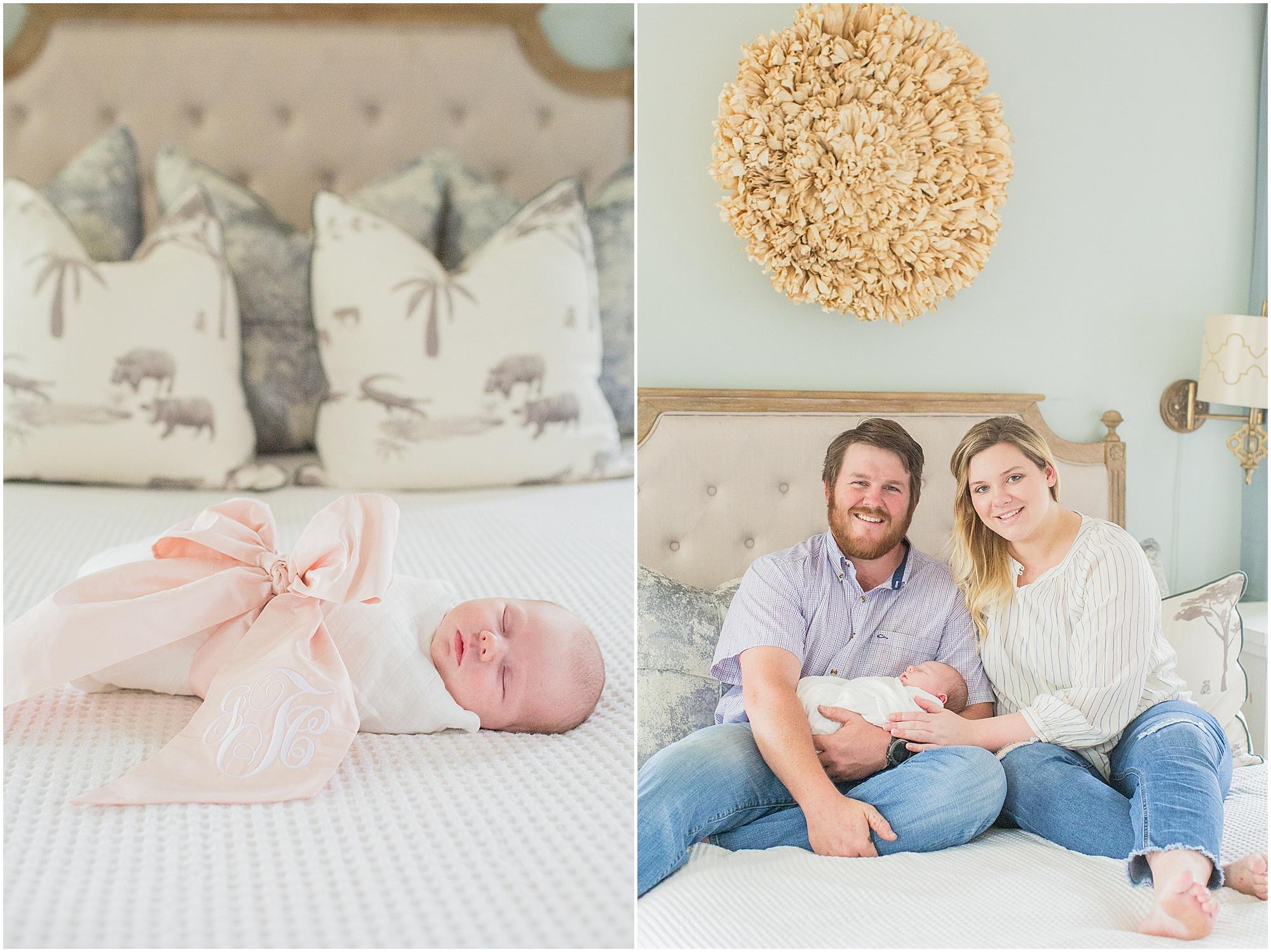 newborn-family-session-mississippi-delta_0017.jpg