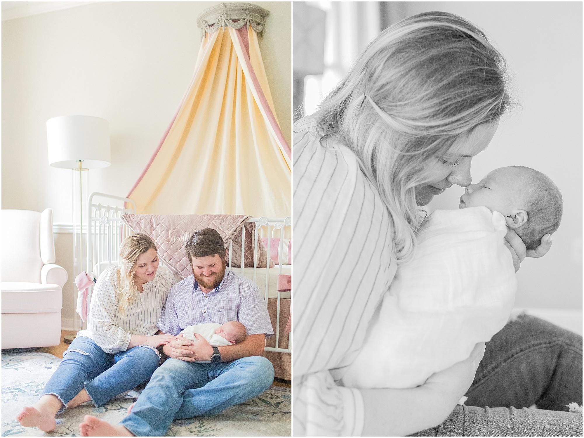 newborn-family-session-mississippi-delta_0015.jpg