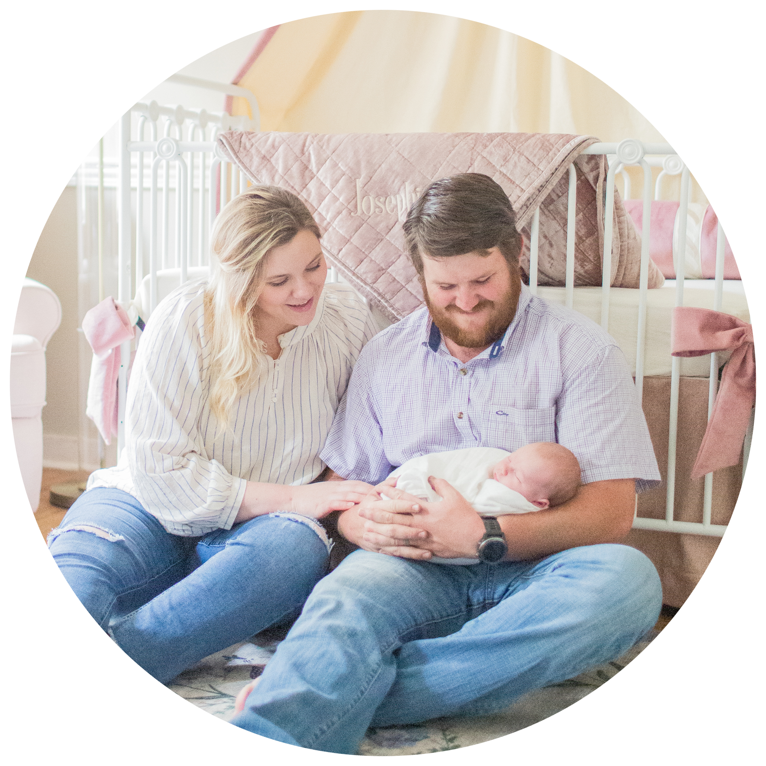 newborn-family-session-mississippi-delta