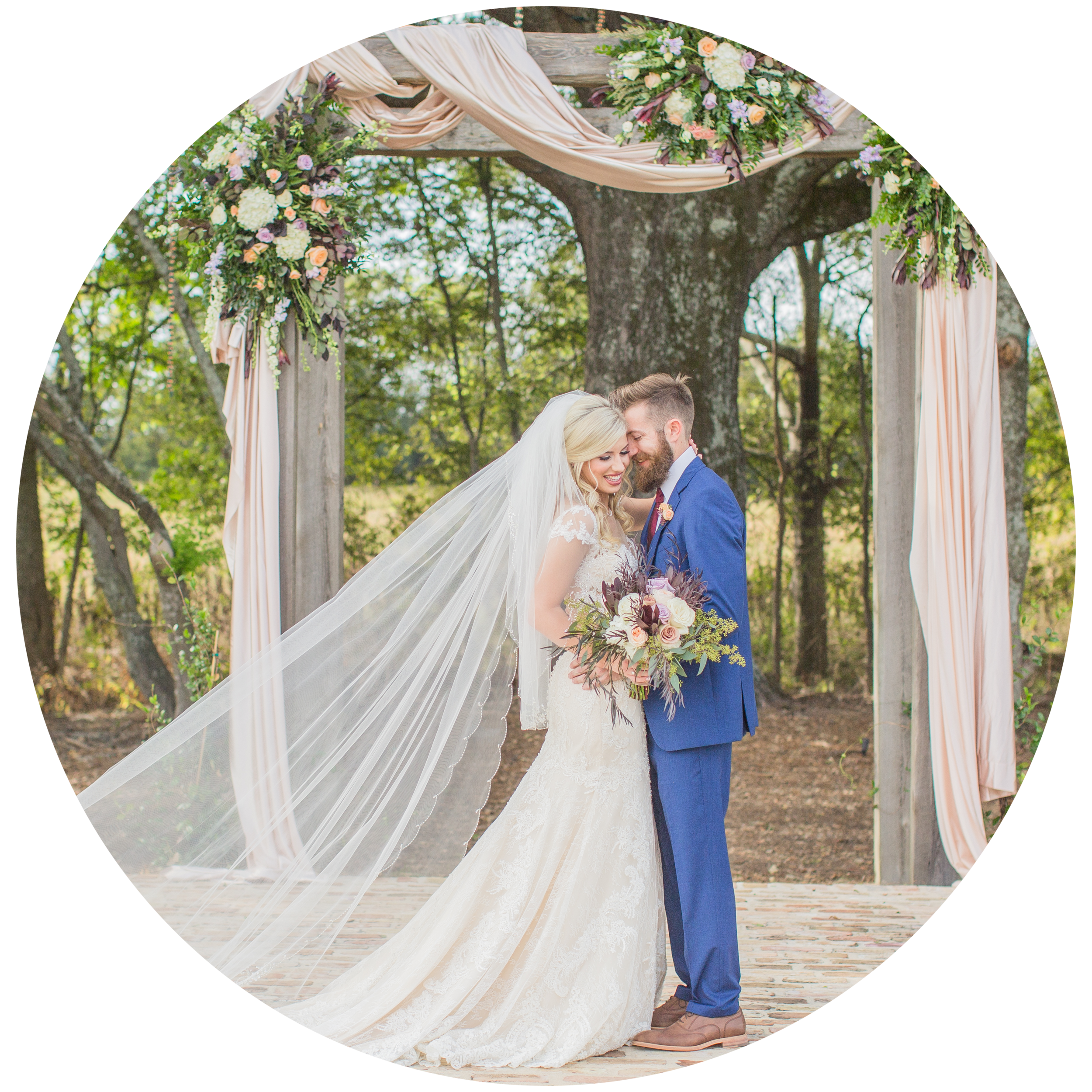 mississippi-wedding-photographer-bridlewood-madison