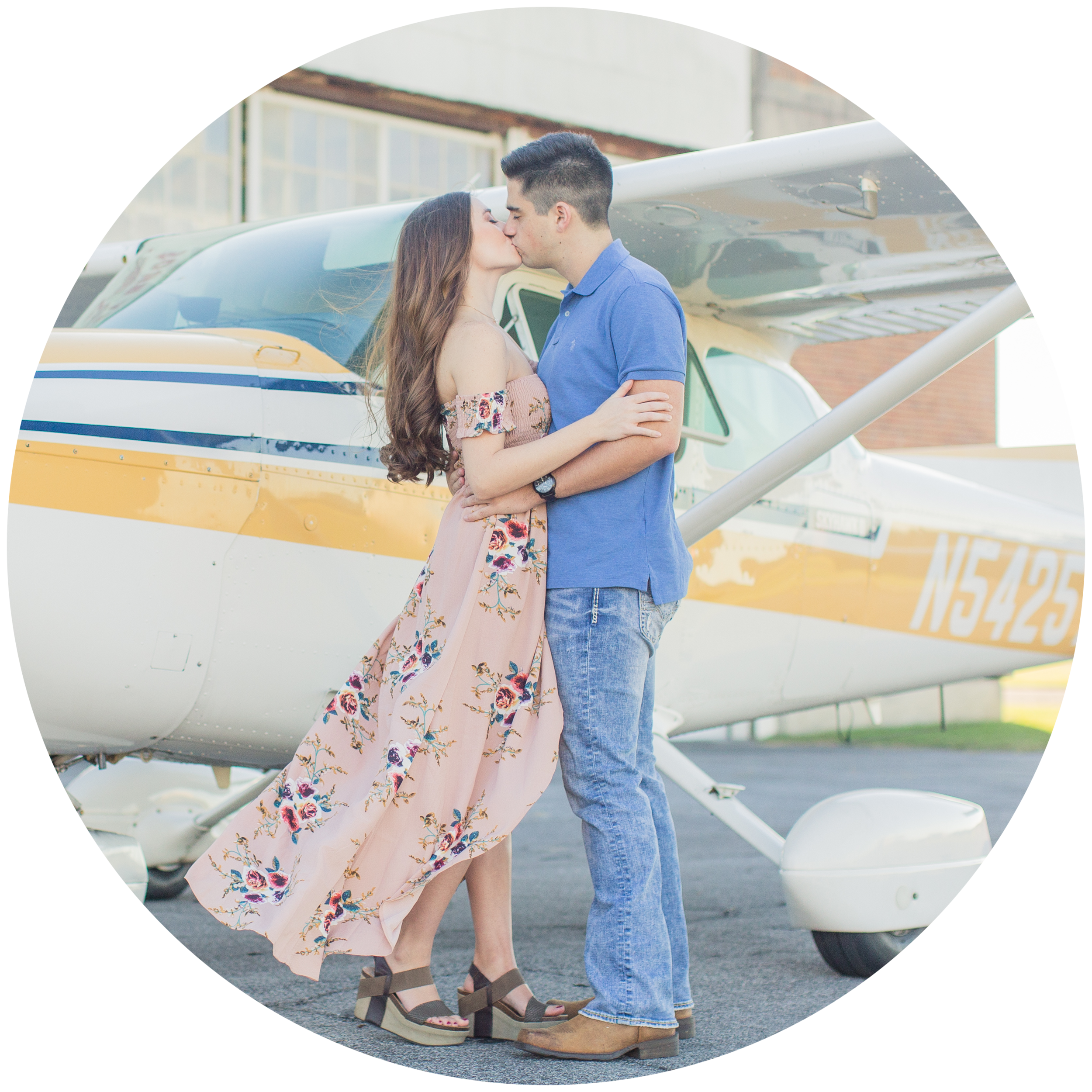 meridian-mississippi-engagement-session