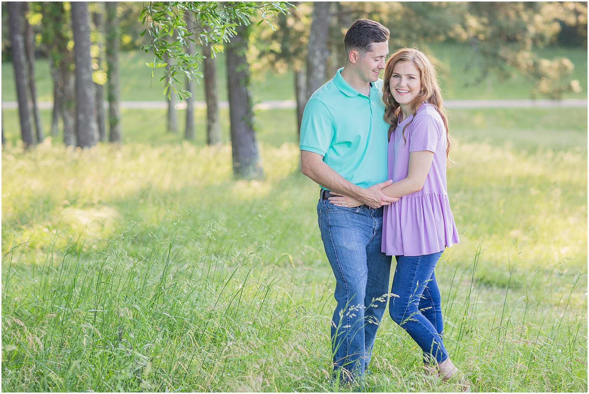 jackson-mississippi-spring-engagement-session_0019.jpg