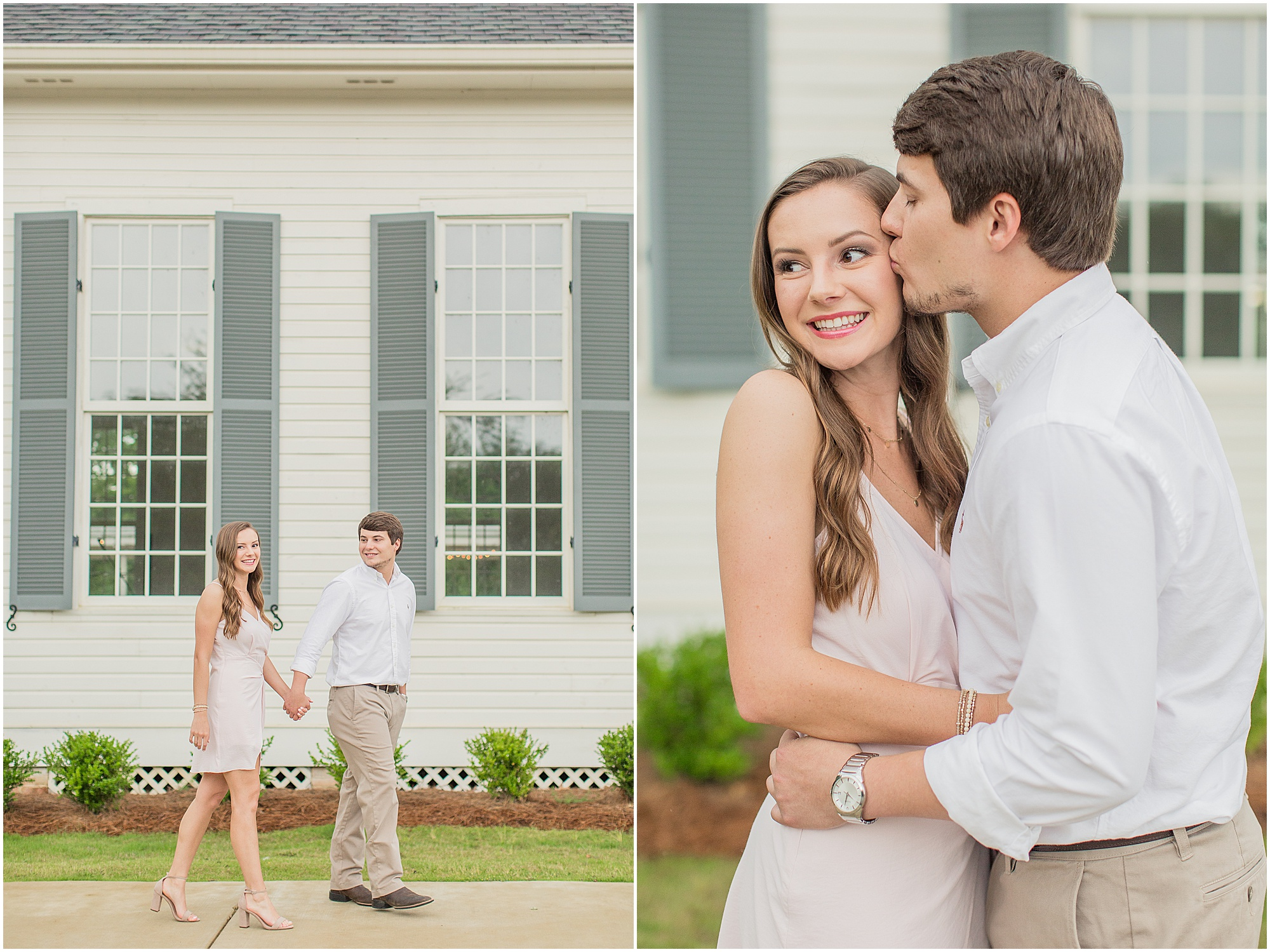 mississippi-spring-engagement-livingston-bridlewood_0001.jpg