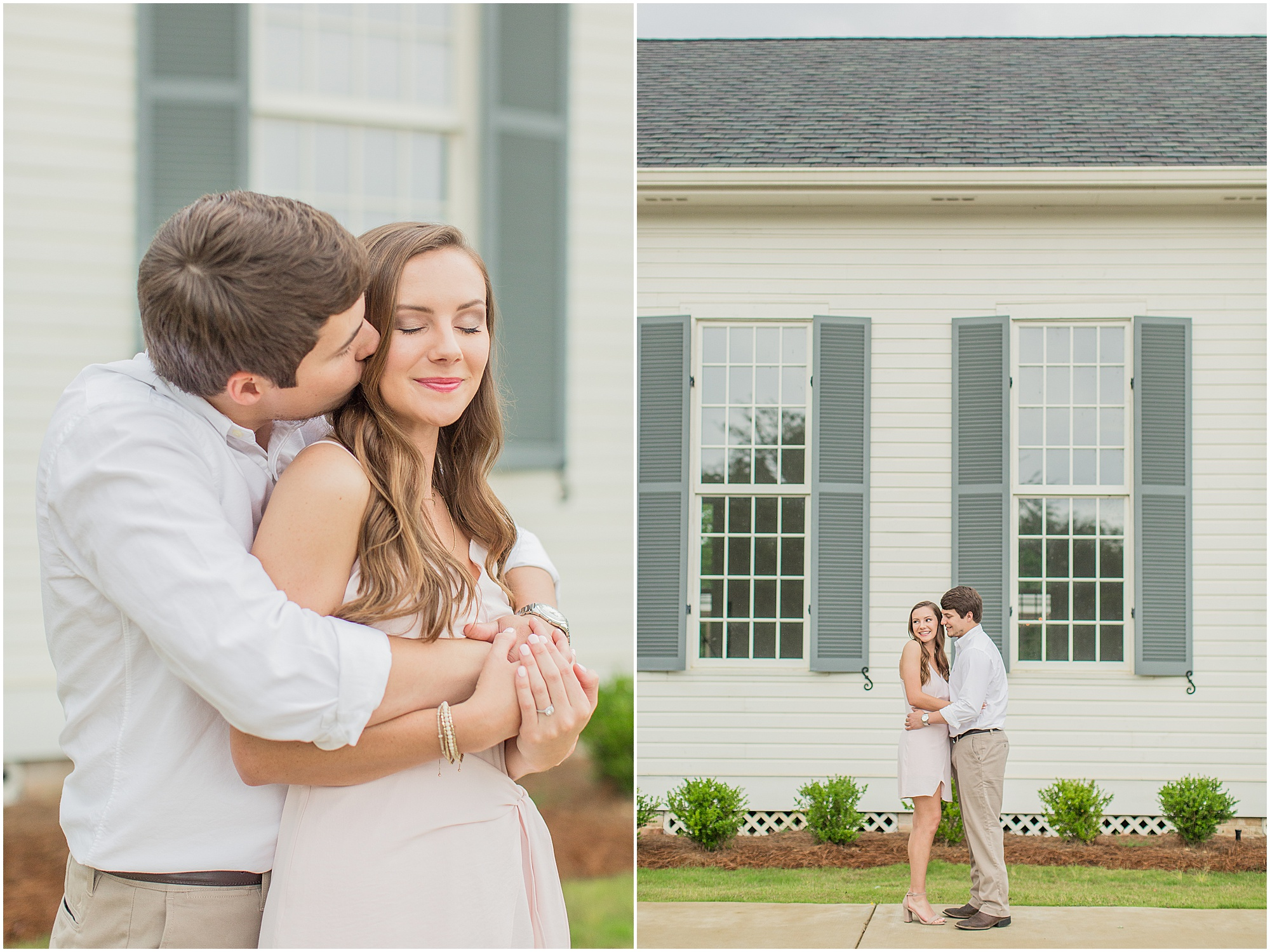 mississippi-spring-engagement-livingston-bridlewood_0005.jpg