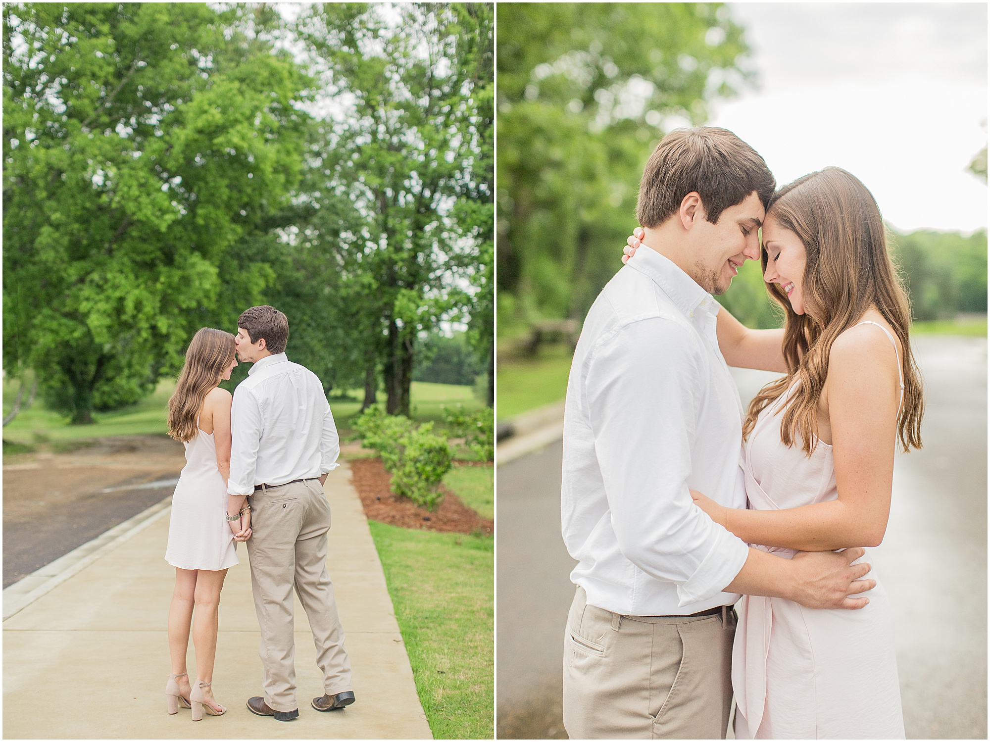 mississippi-spring-engagement-livingston-bridlewood_0008.jpg