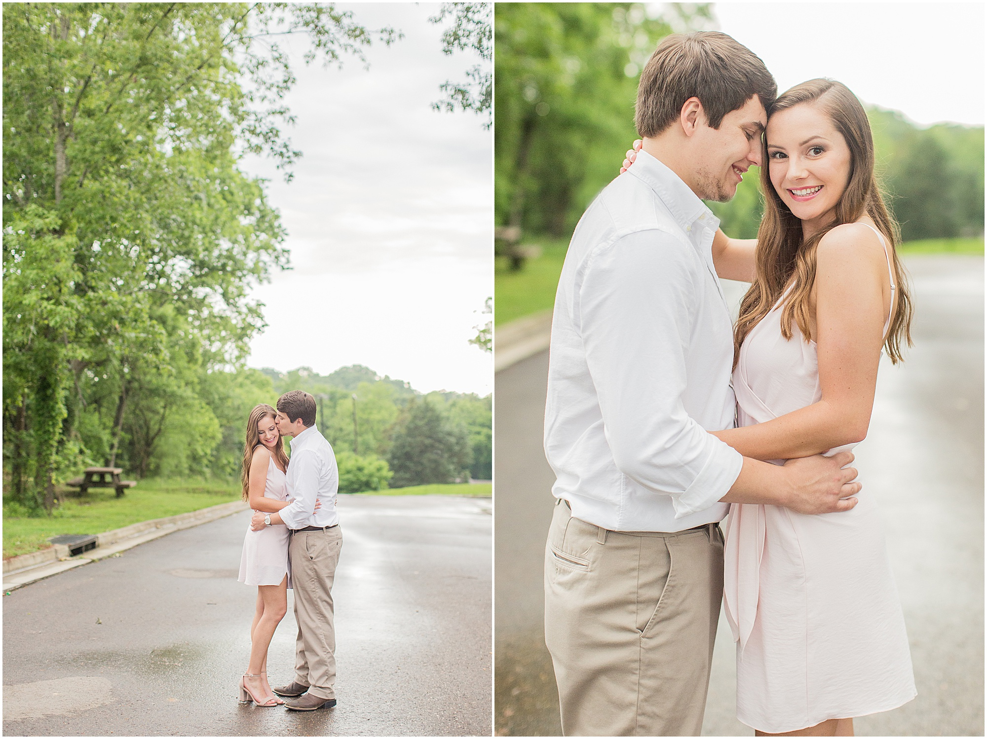 mississippi-spring-engagement-livingston-bridlewood_0012.jpg
