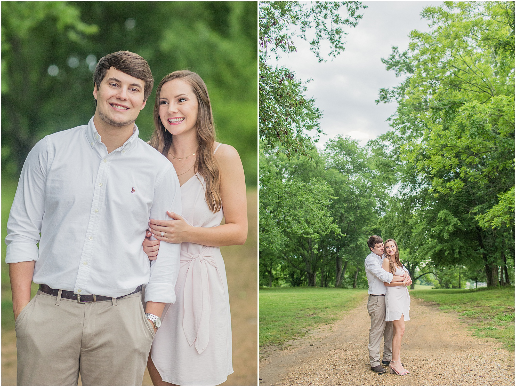 mississippi-spring-engagement-livingston-bridlewood_0018.jpg