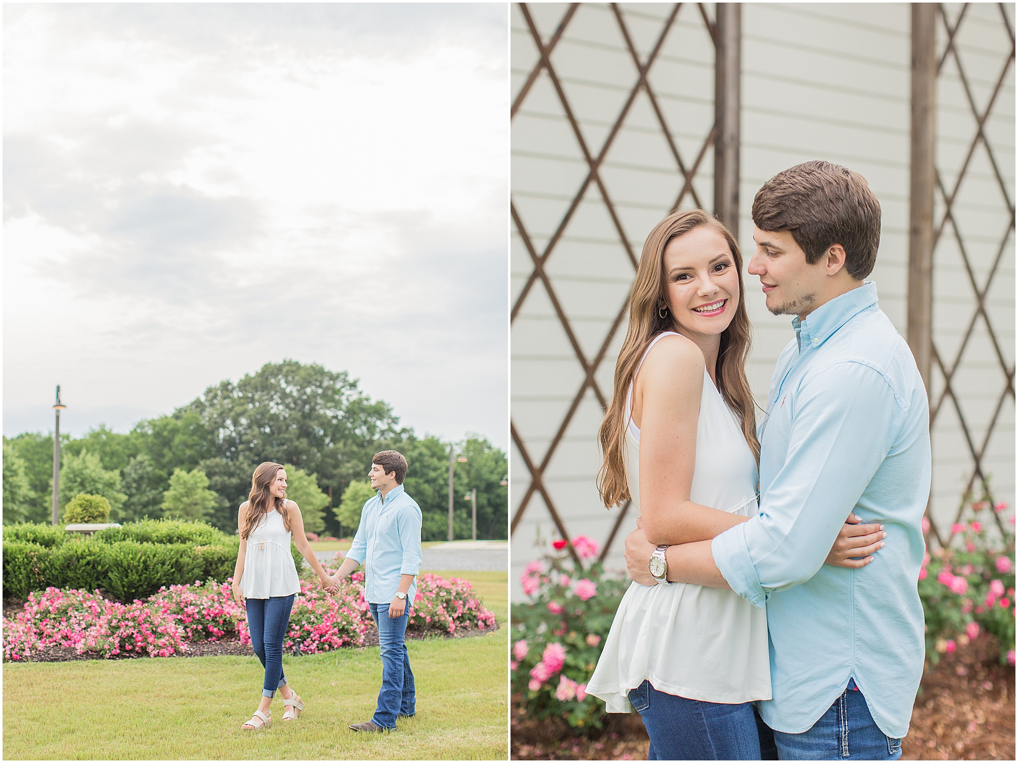 mississippi-spring-engagement-livingston-bridlewood_0027.jpg