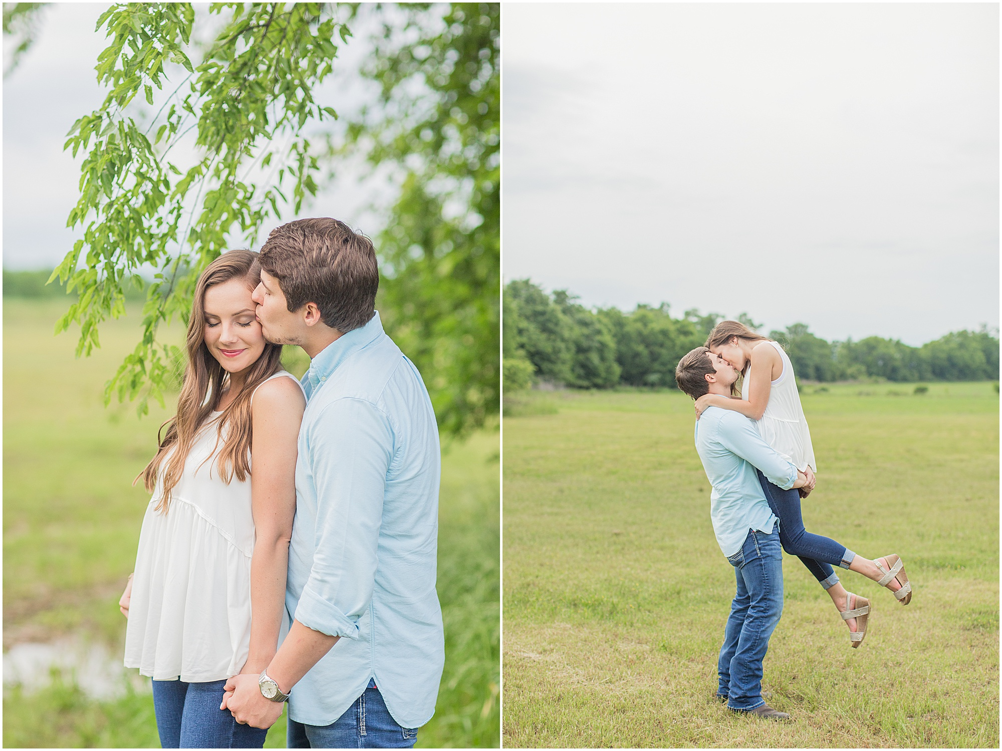 mississippi-spring-engagement-livingston-bridlewood_0044.jpg